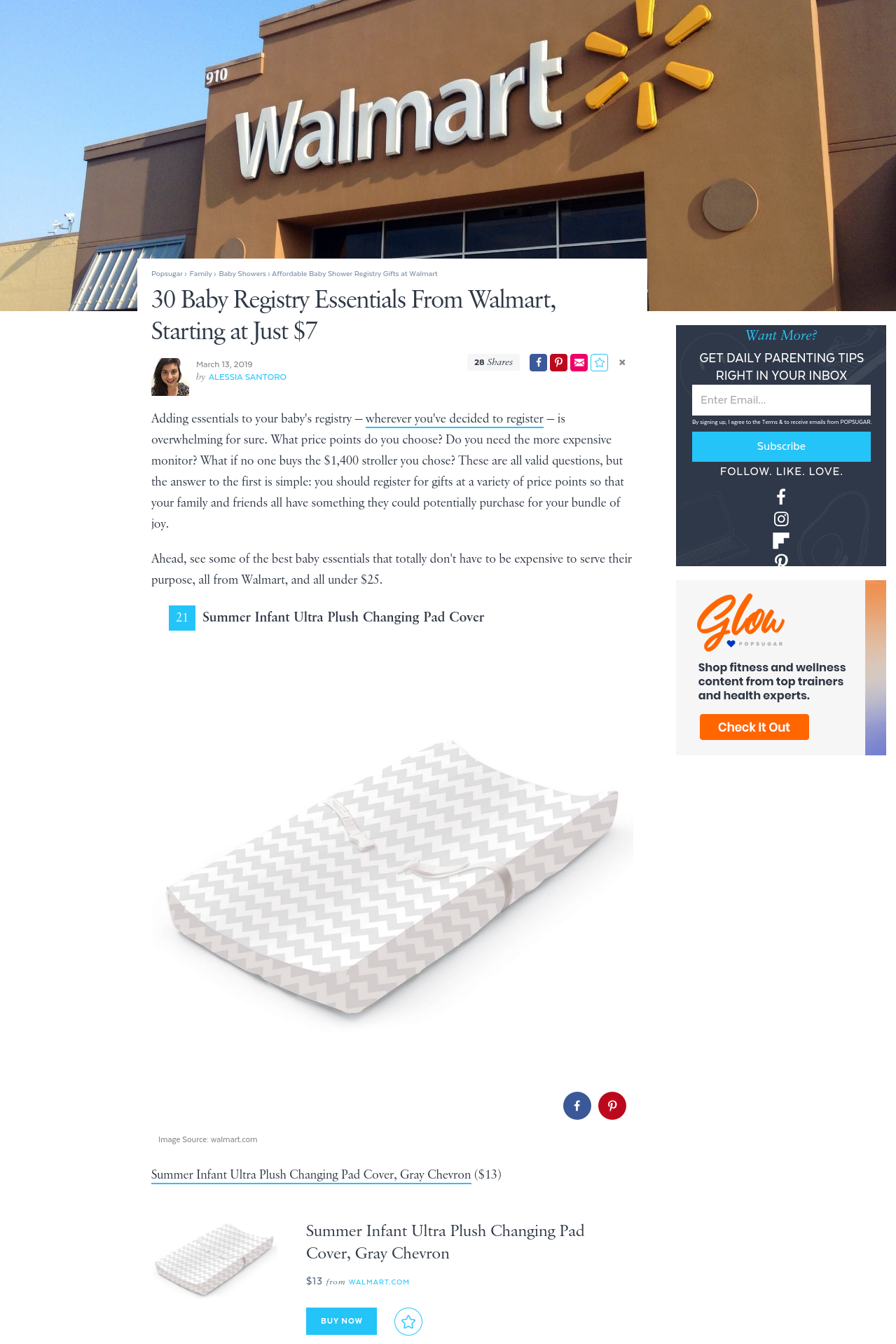 2019.03.13_(PopSugar) Family_Summer Infant Ultra Plush Changing Pad Cover_cropped 2x3.png