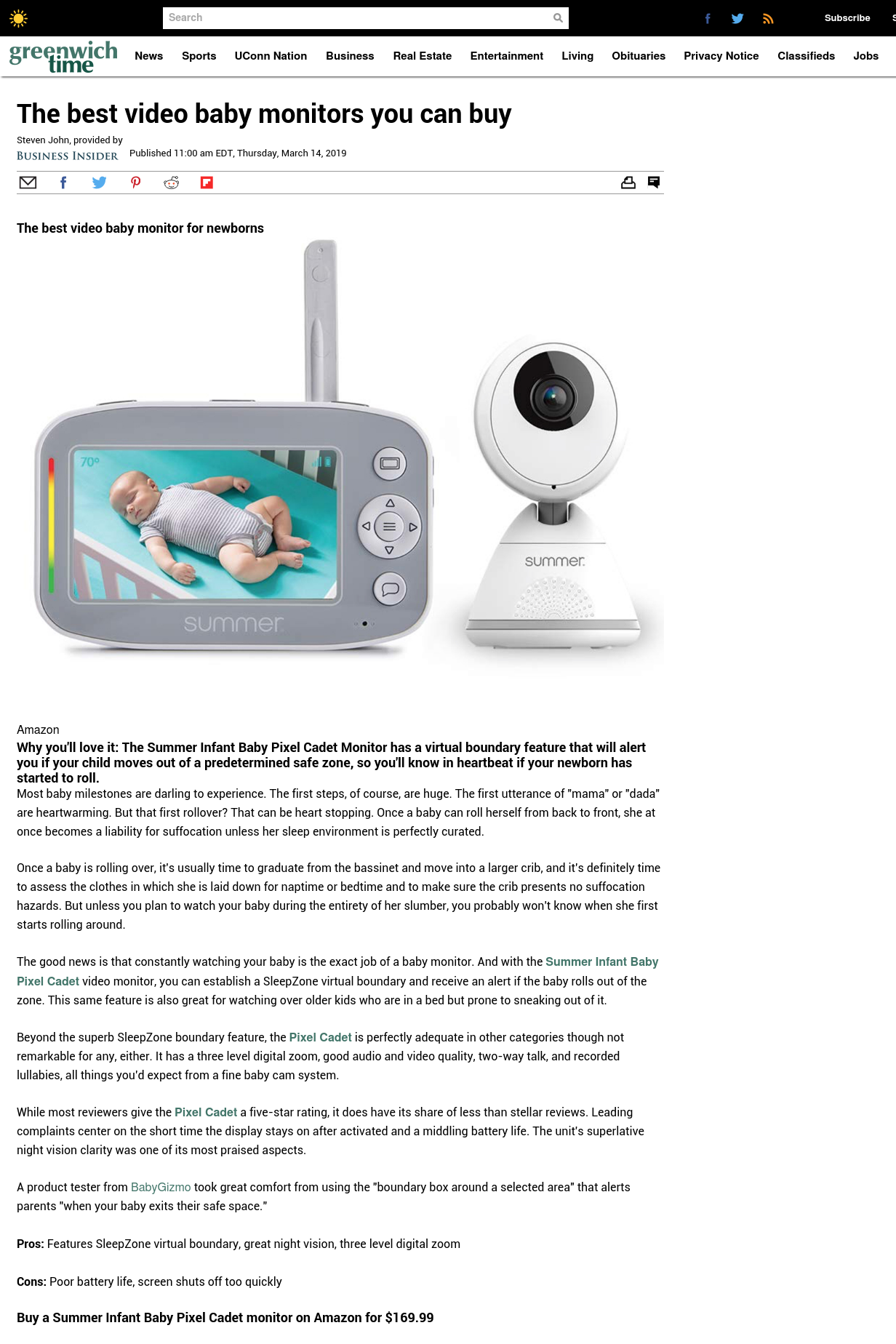 2019.03.14_Business Insider syndicated to Greenwich Time Online_Baby Pixel Cadet Monitor_cropped 2x3.png