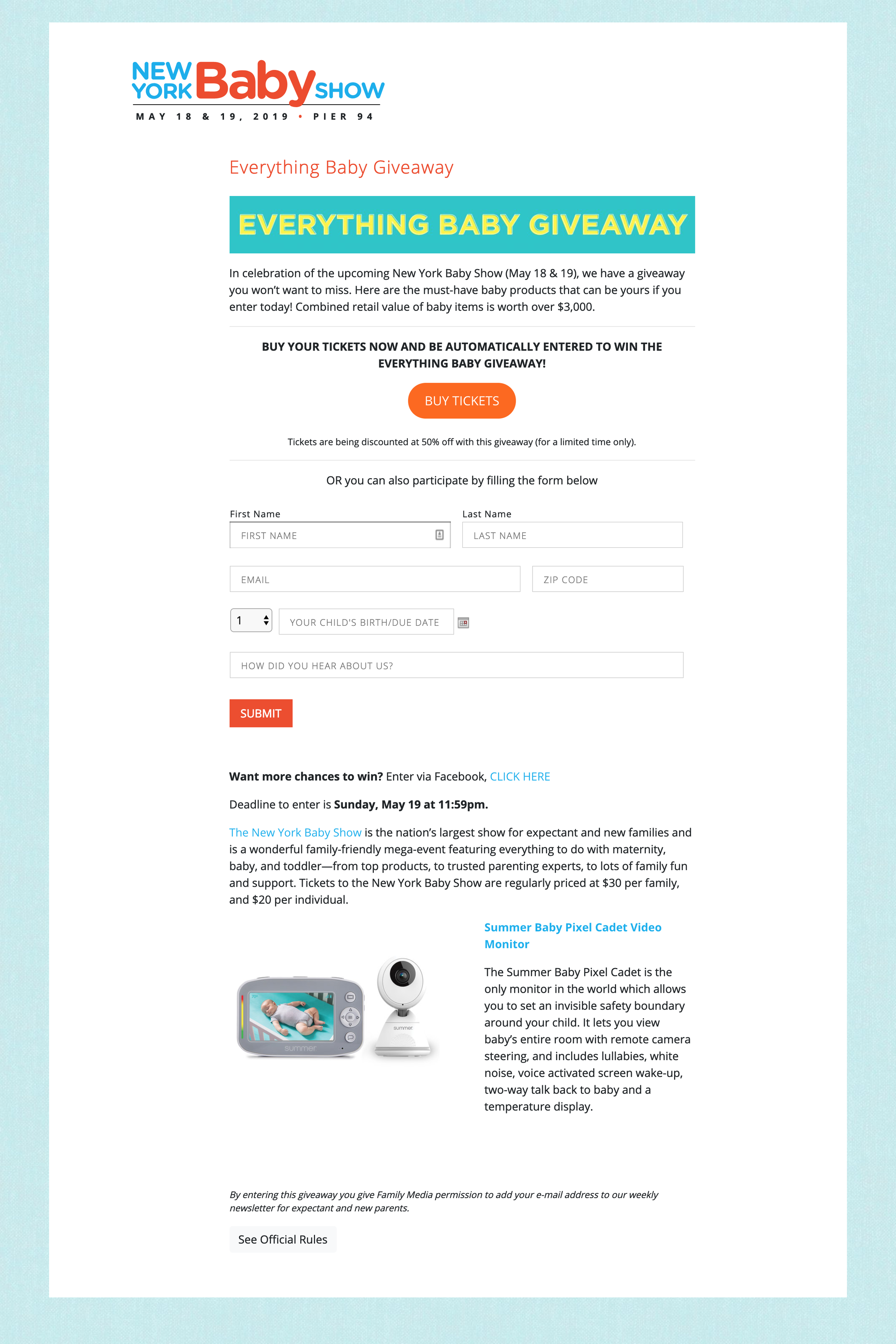2019.03.14_(New York Family Online) newyorkbabyshow.com_Summer Baby Pixel Cadet_cropped 2x3.png