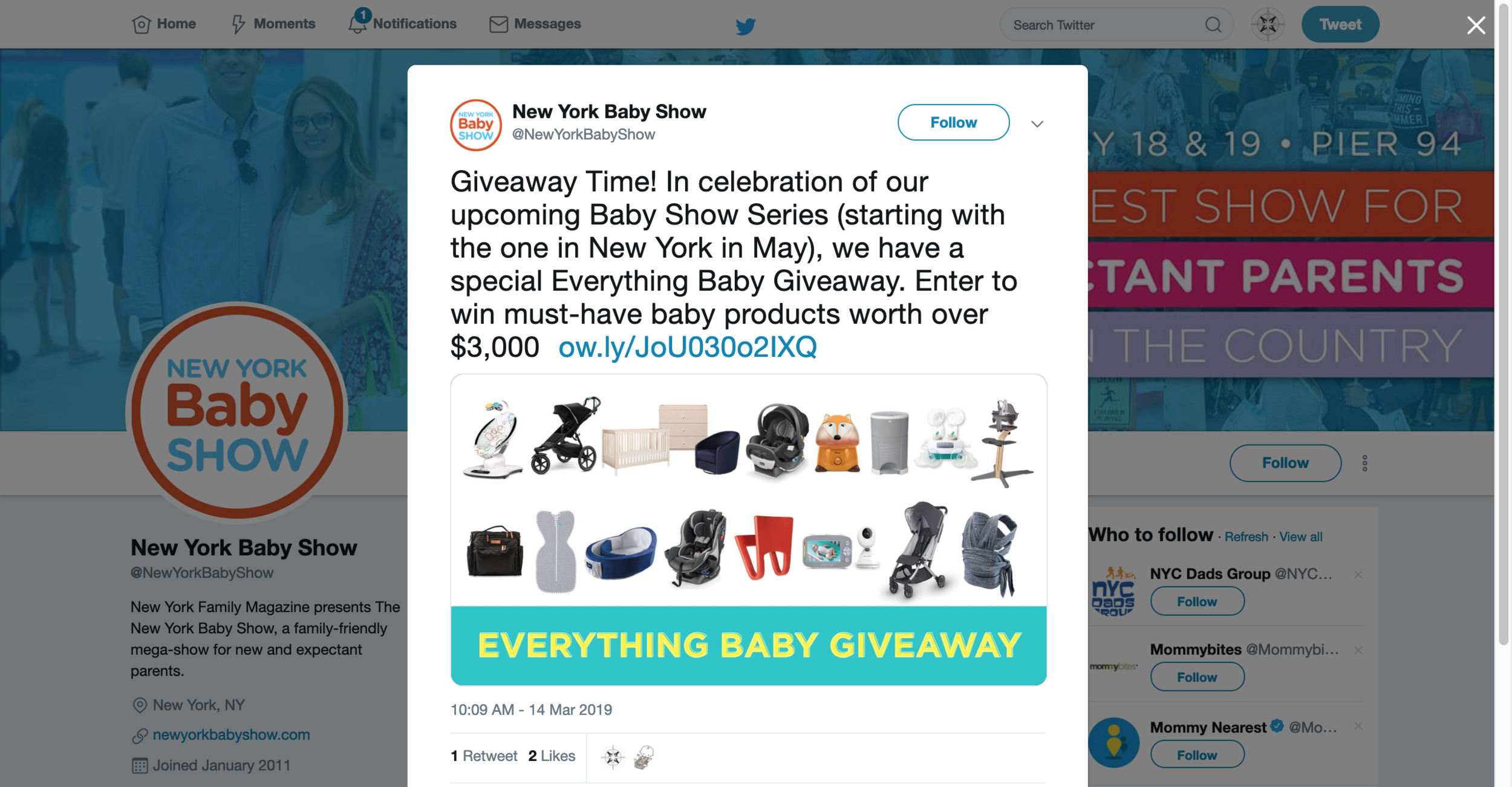 2019.03.14_(New York Family Online) newyorkbabyshow.com, Twitter_Summer Baby Pixel Cadet.png