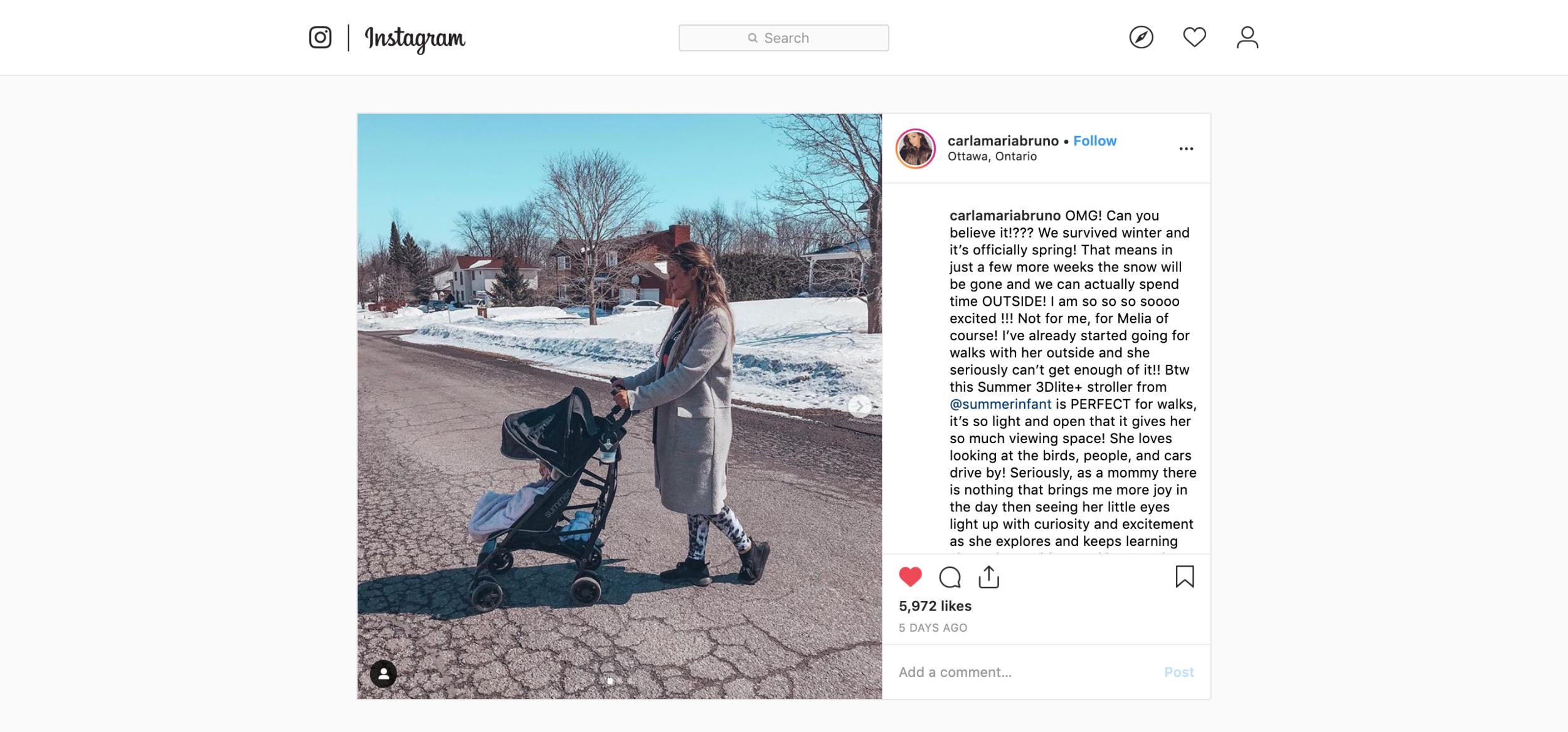 2019.03.26_carlamariabruno, Instagram_Summer 3Dlite+.png