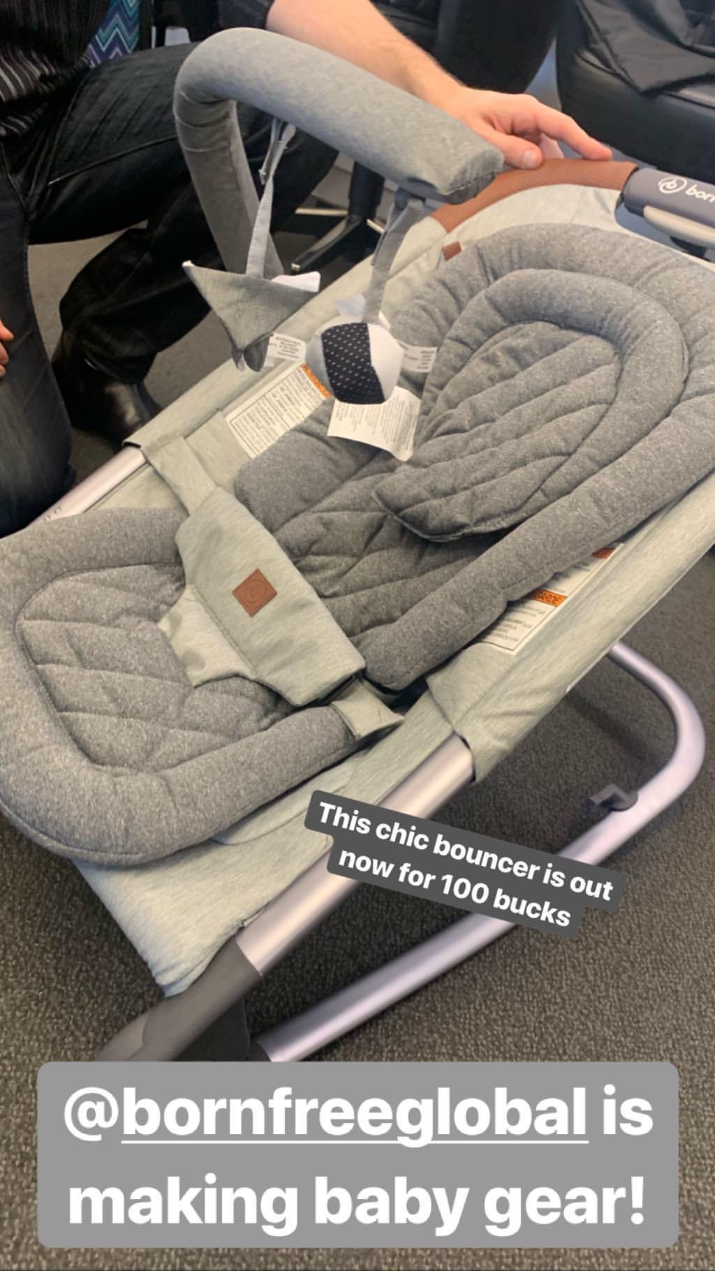 2019.03.22_(Parents) parentseditors, Instagram Story_born free kova baby bouncer.jpg