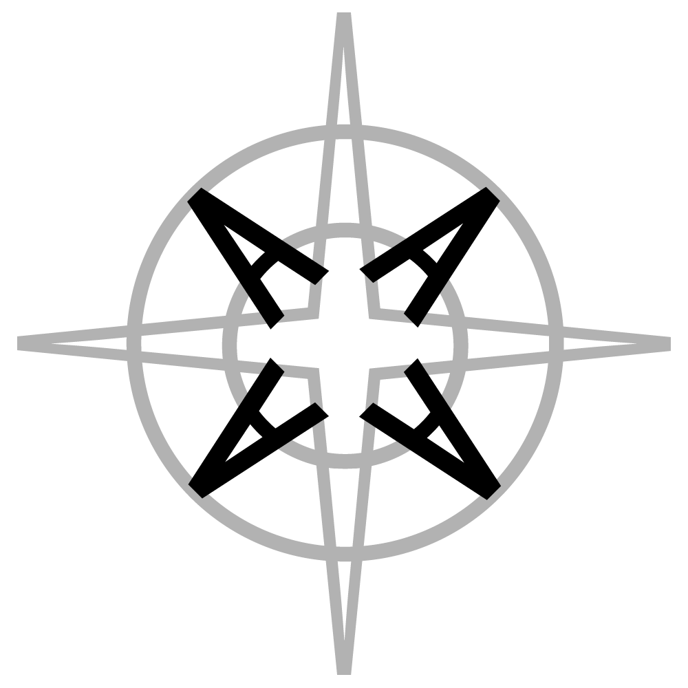 Aritchbrand Logo - Favicon.png
