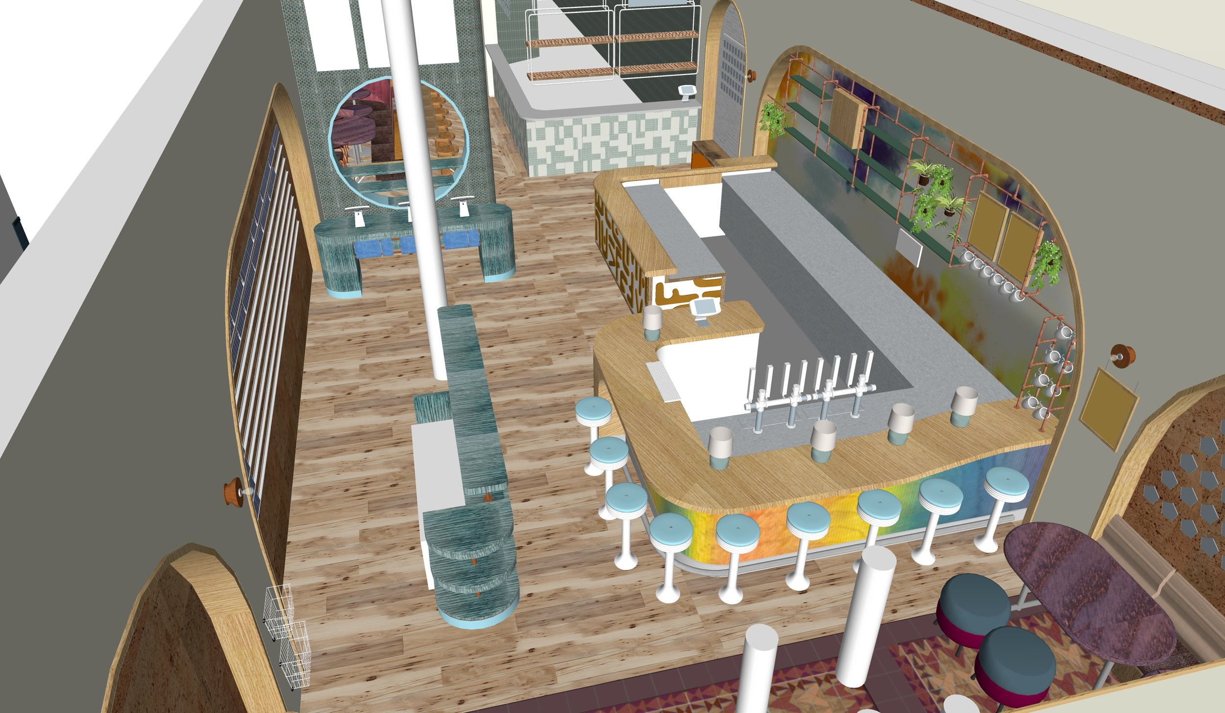 Life Alive_Back Bay_Rendering_Overall, all wood.jpg