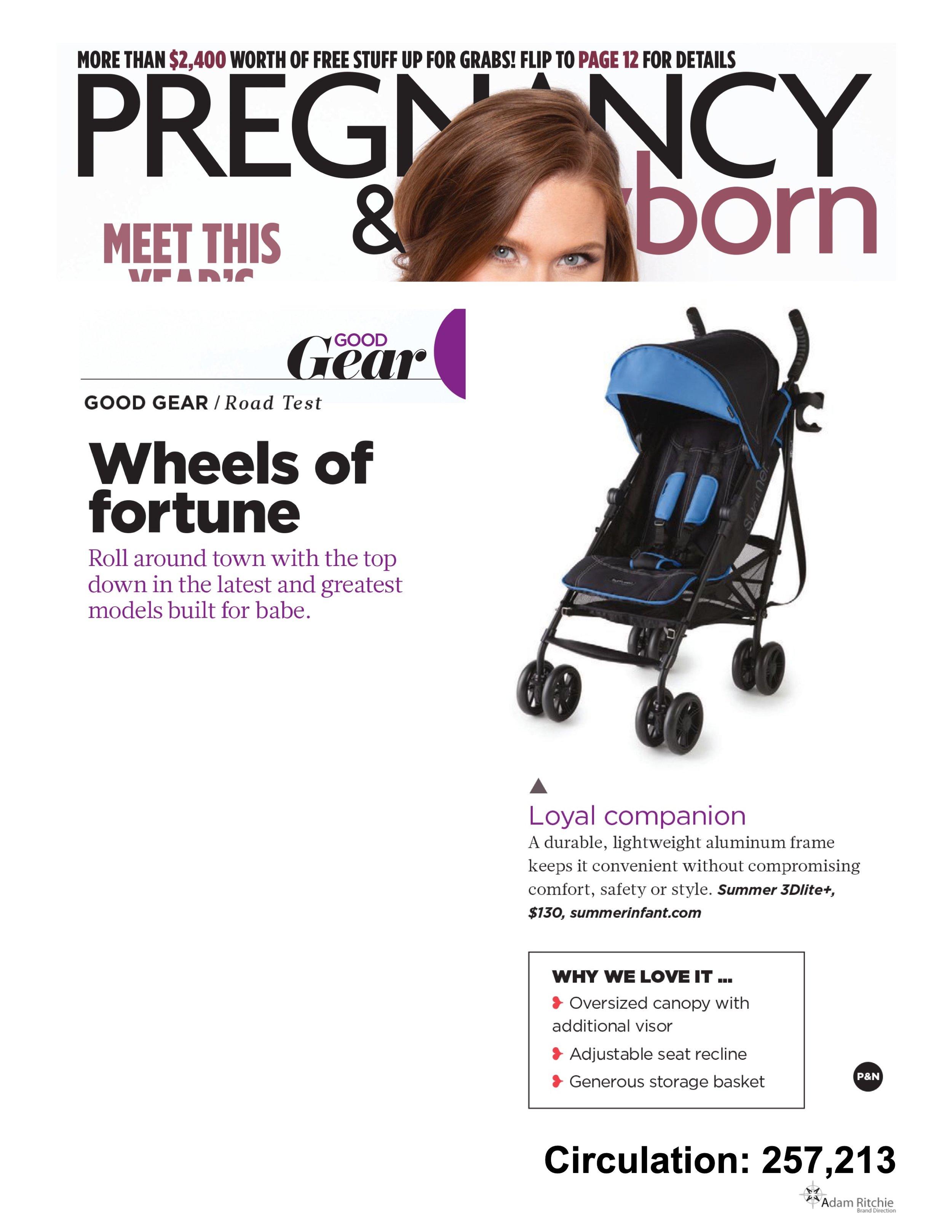 2019.04.00-2019.05.00_Pregnancy & Newborn_Summer 3Dlite+ Convenience Stroller.jpeg