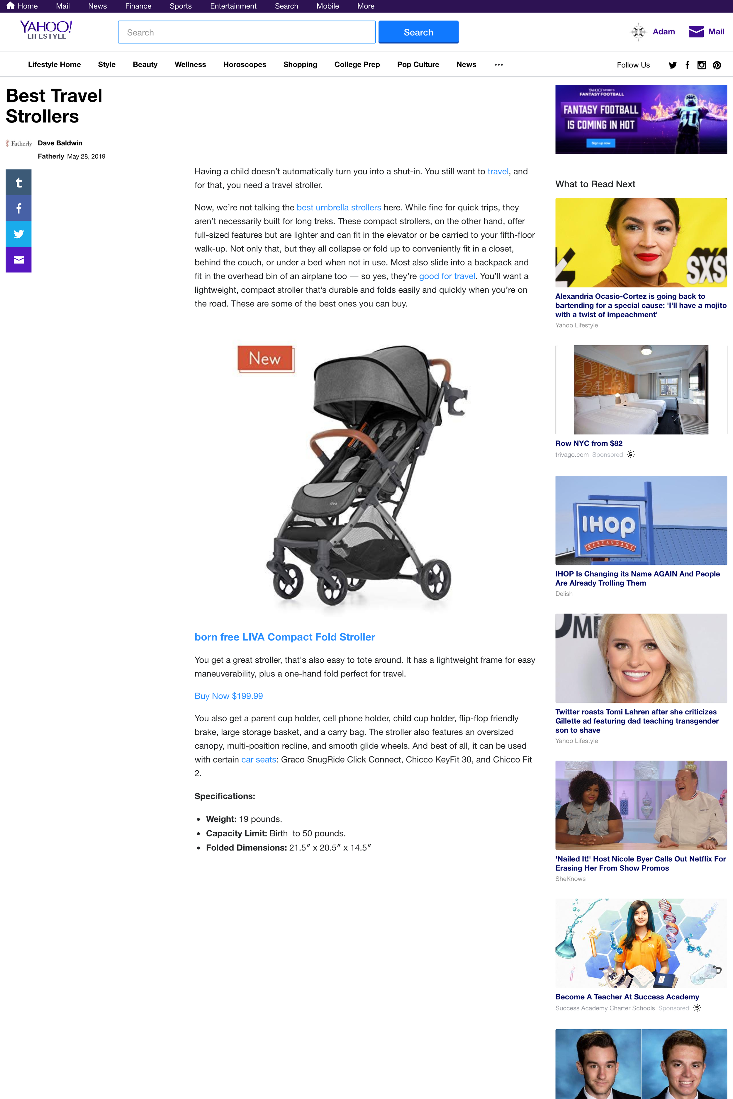 2019.05.28_Fatherly syndicated to Yahoo Lifestyle_born free liva_cropped 2x3.png