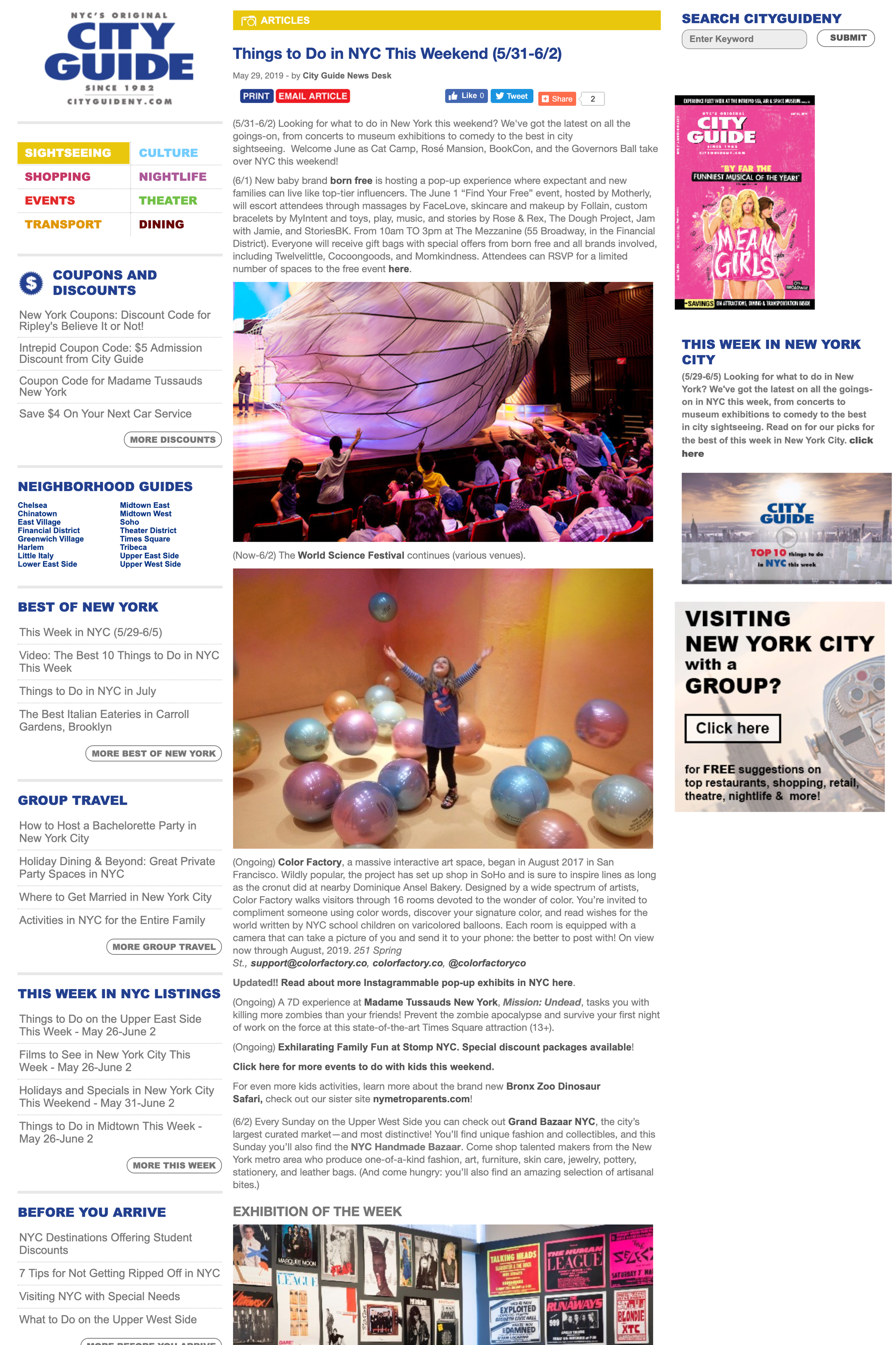 2019.05.29_City Guide NY Online_born free Find Your Free event_cropped 2x3.png