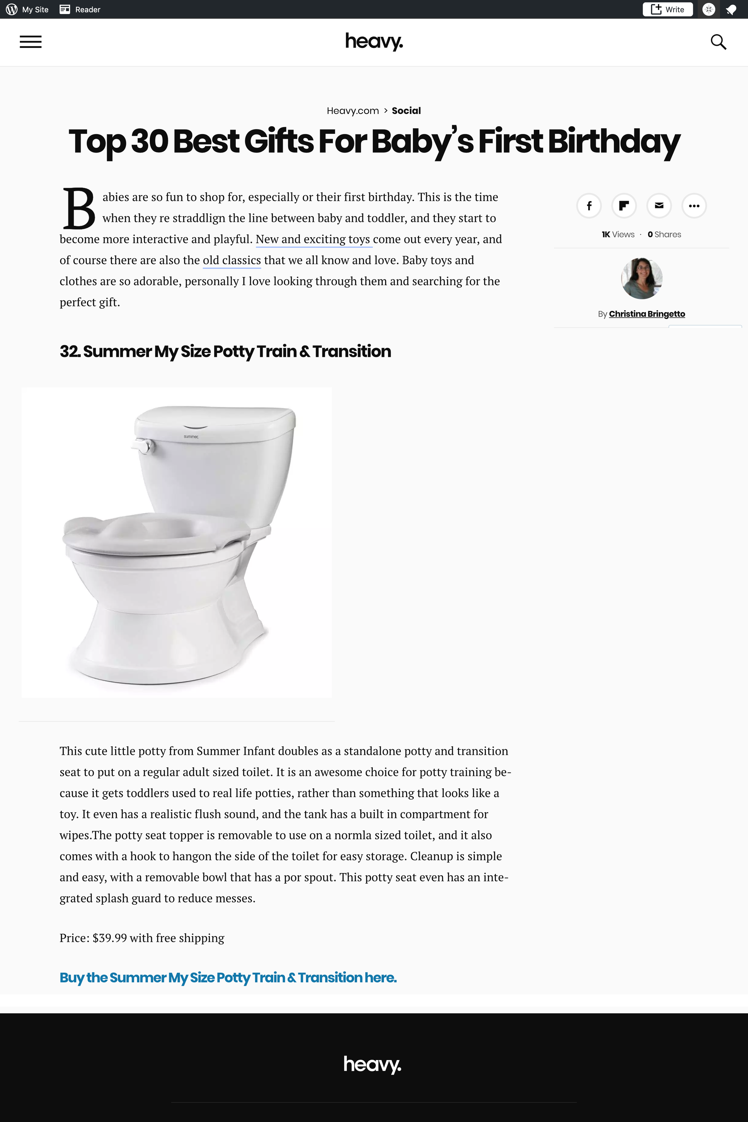 2019.05.00_Heavy_Summer My Size Potty Train & Transition_Roundup 1 of 5_cropped 2x3.png