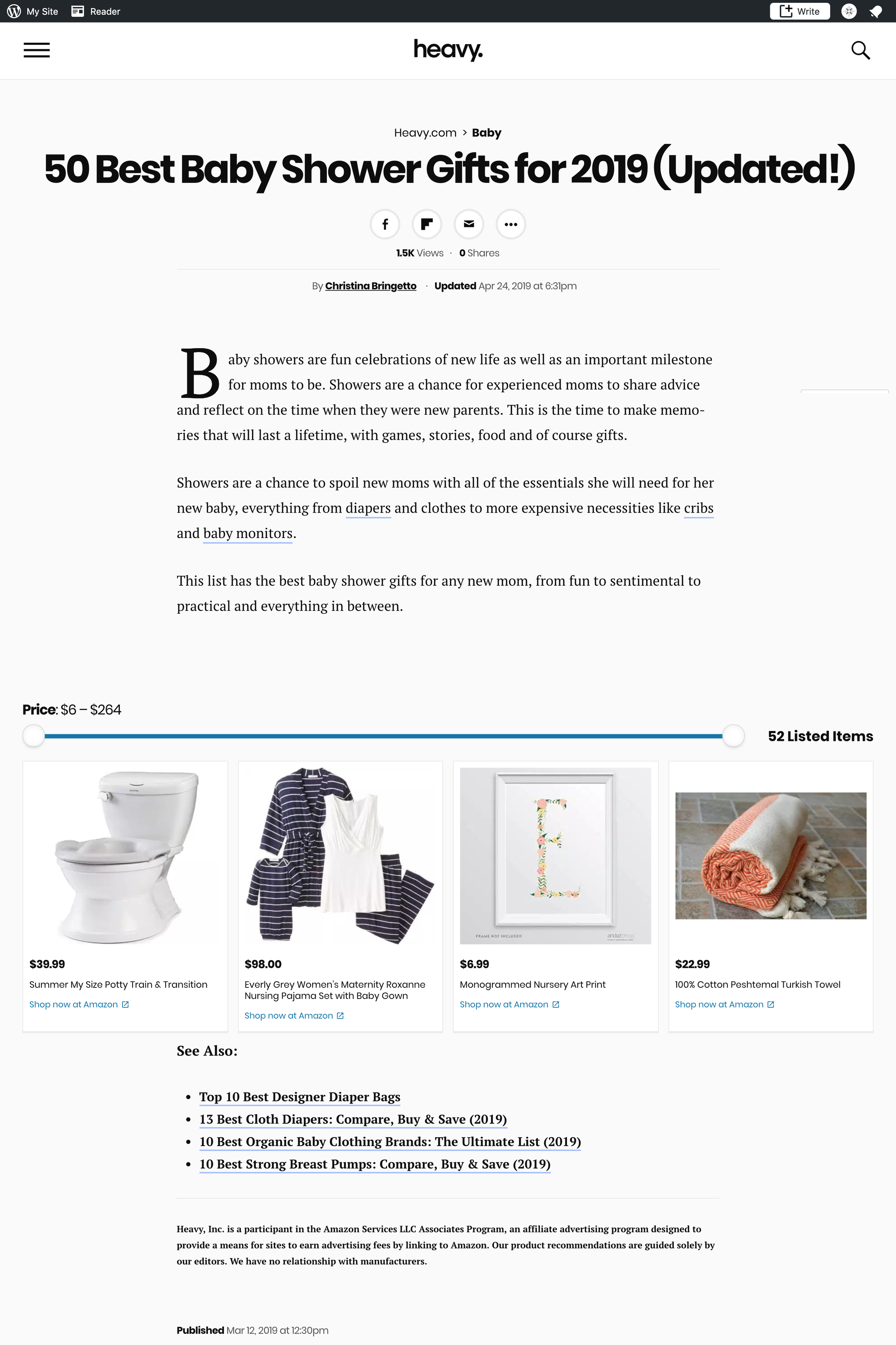2019.05.00_Heavy_Summer My Size Potty Train & Transition_Roundup 2 of 5_cropped 2x3.png