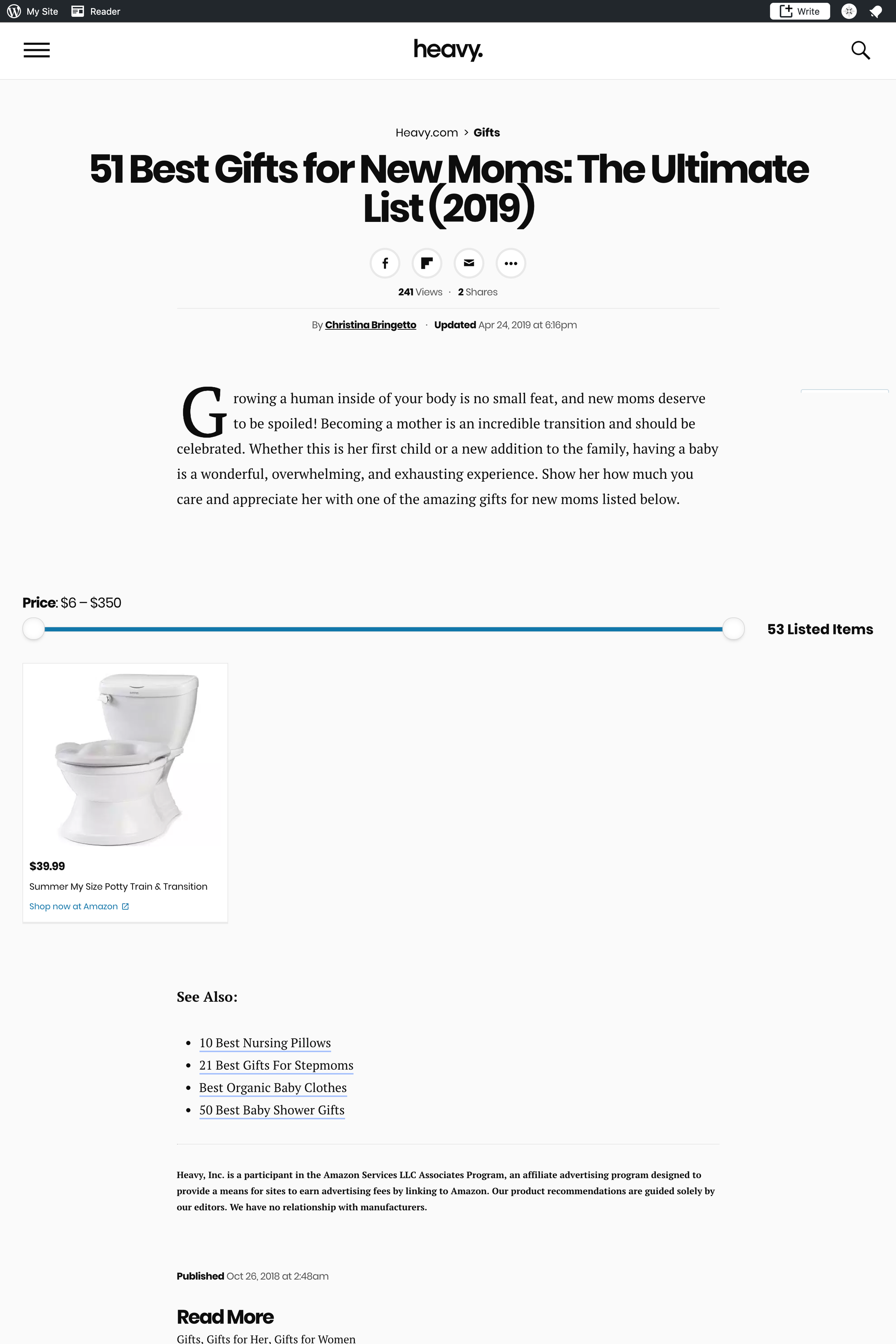 2019.05.00_Heavy_Summer My Size Potty Train & Transition_Roundup 3 of 5_cropped 2x3.png