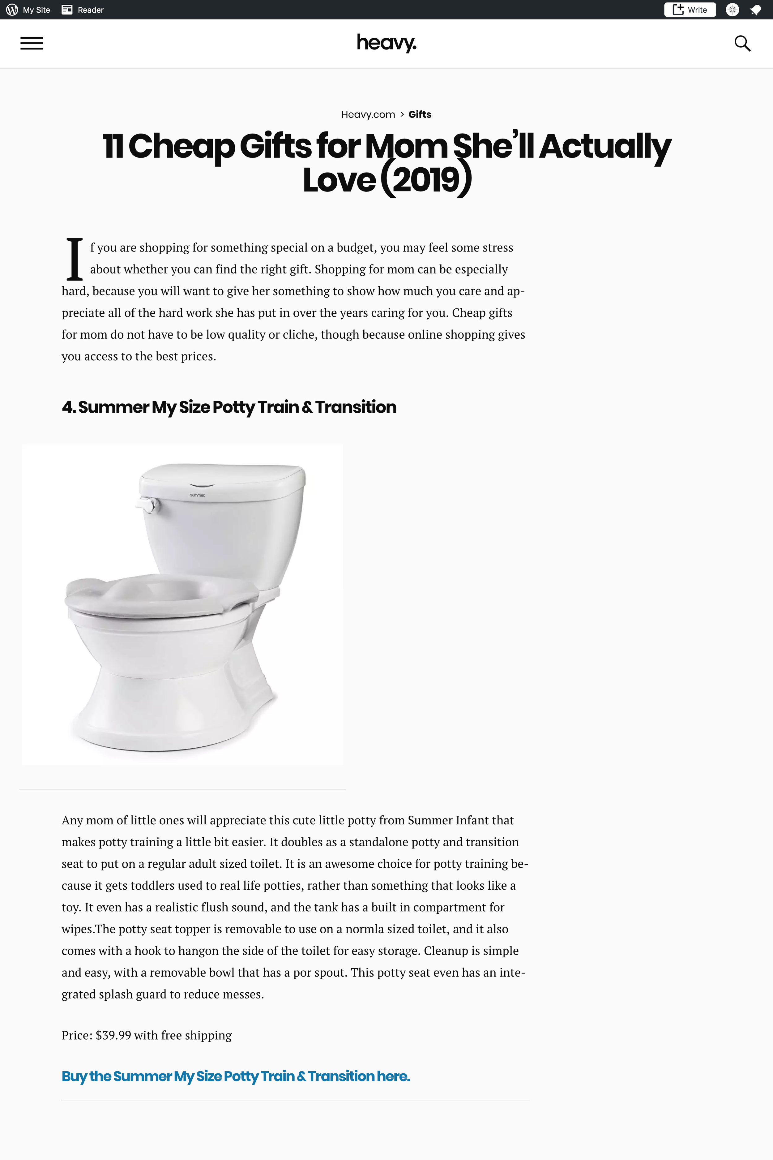 2019.05.00_Heavy_Summer My Size Potty Train & Transition_Roundup 4 of 5_cropped 2x3.png