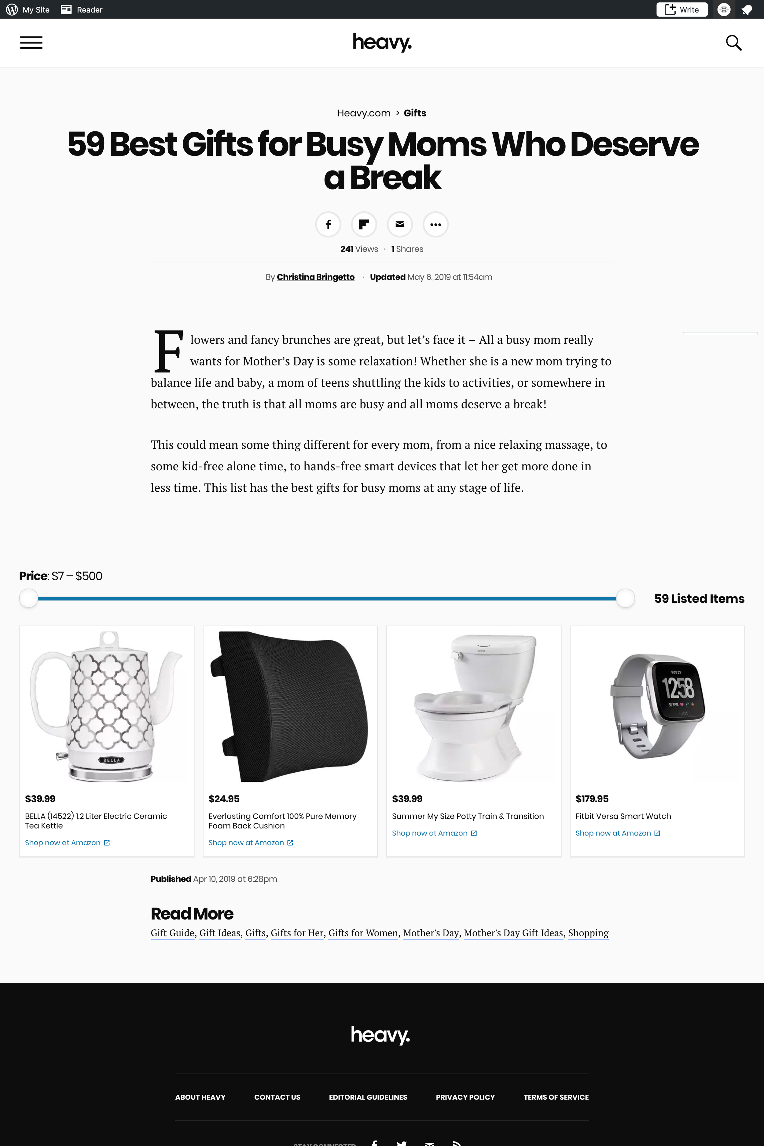 2019.05.00_Heavy_Summer My Size Potty Train & Transition_Roundup 5 of 5_cropped 2x3.png