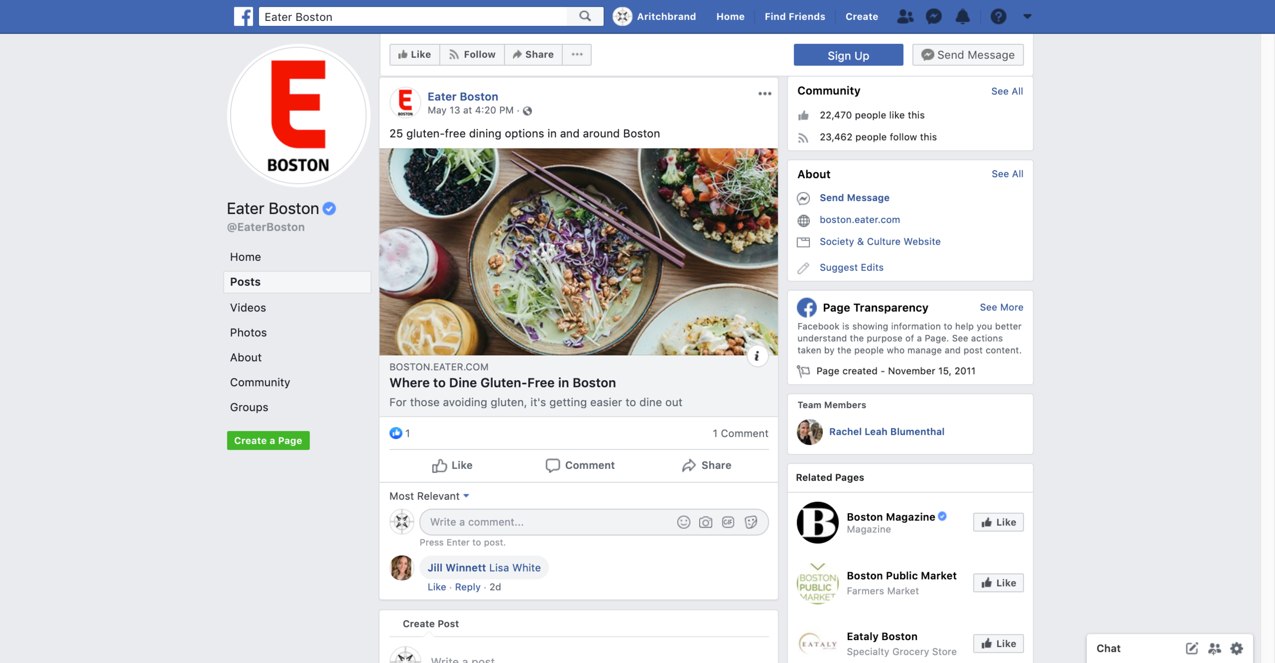 2019.05.13_Eater Boston, Facebook_Life Alive All + Back Bay.png