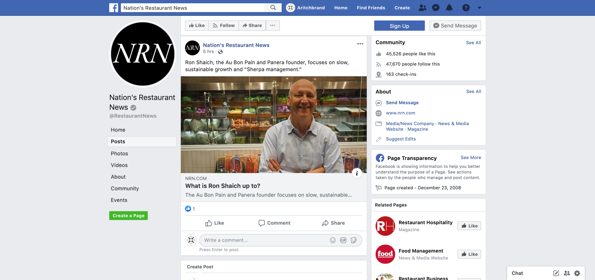 2019.05.22_Nation's Restaurant News, Facebook_Life Alive Back Bay.png