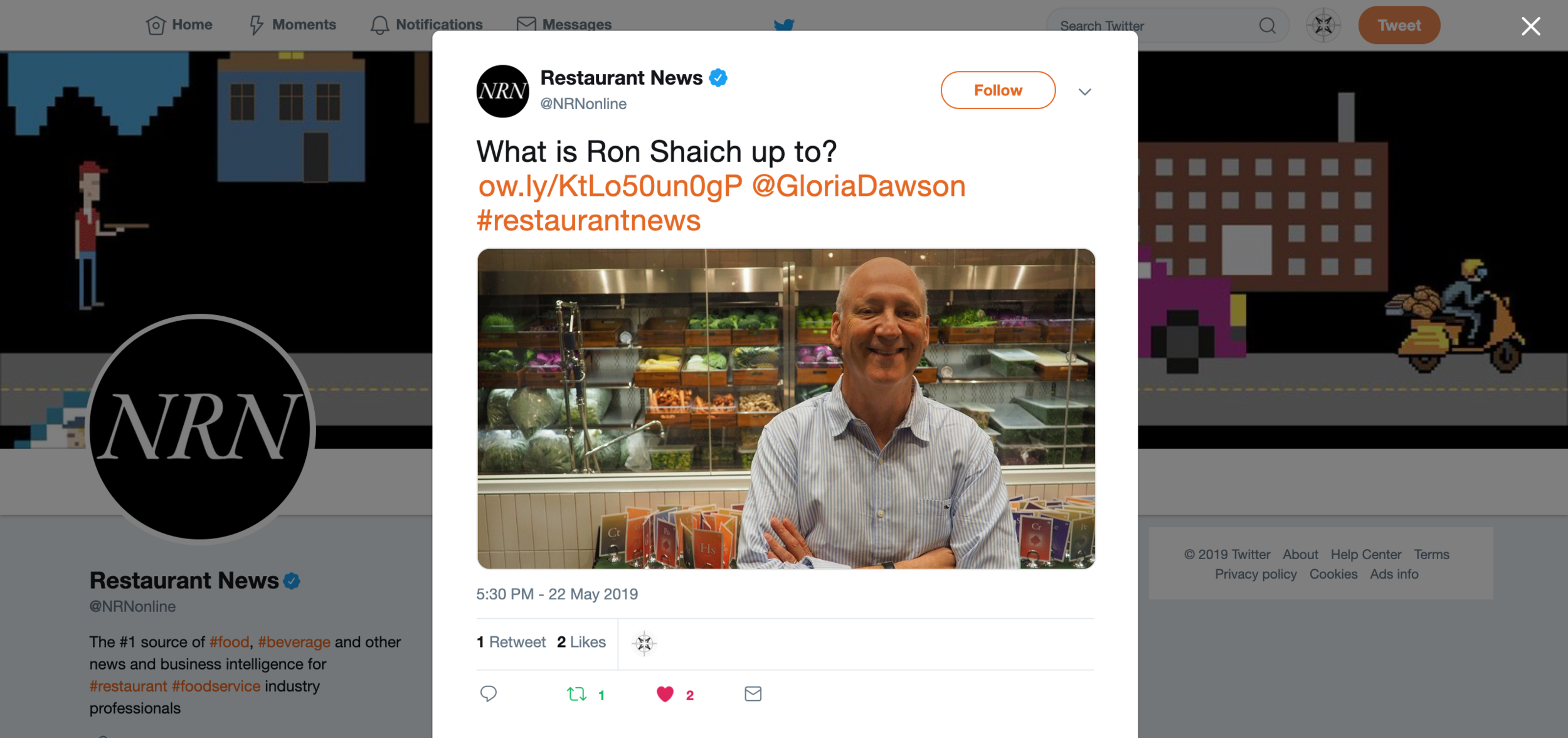 2019.05.22_Nation's Restaurant News, Twitter_Life Alive Back Bay.png