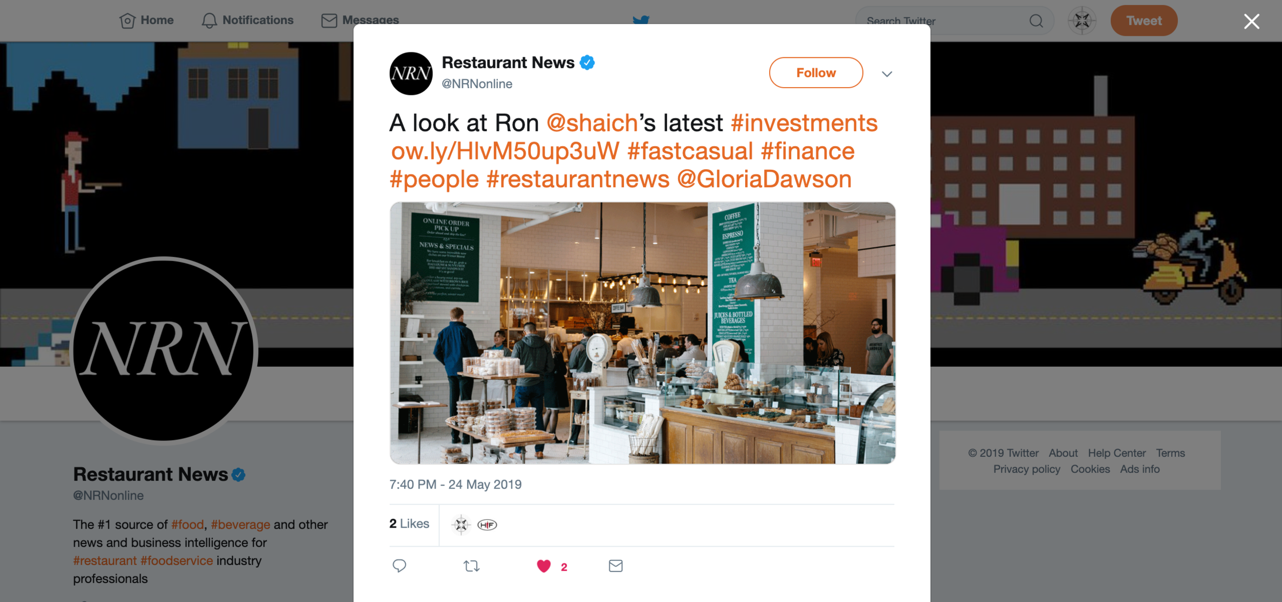 2019.05.24_Nation's Restaurant News, Twitter_Life Alive Back Bay Act III slideshow_02.png