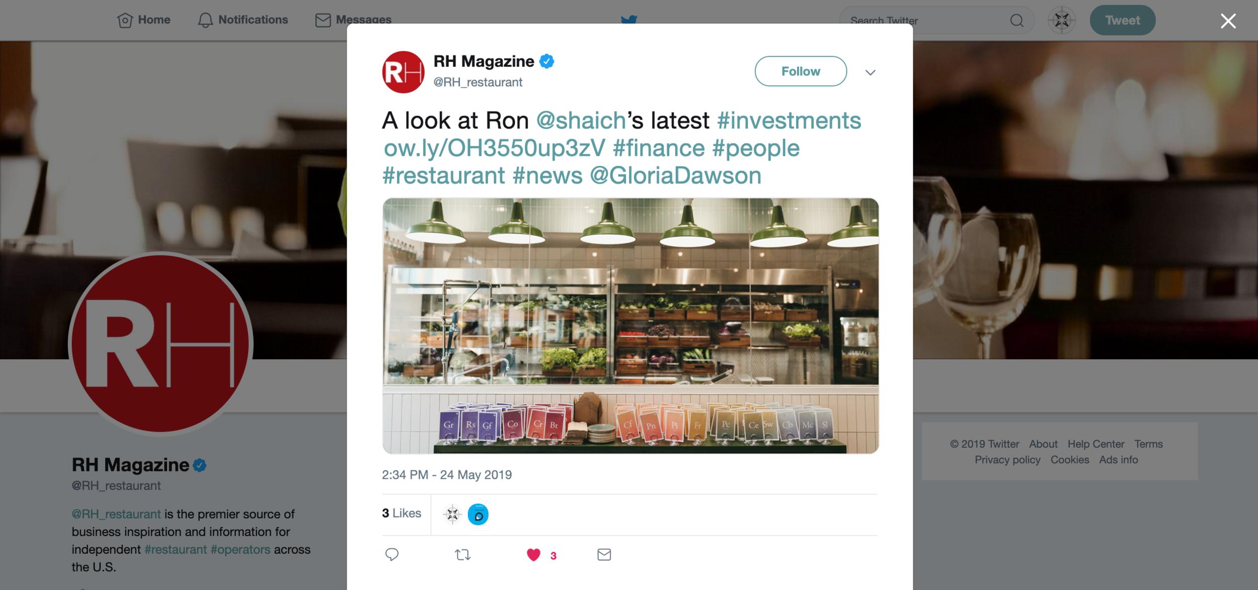 2019.05.24_Restaurant Hospitality, Twitter_Life Alive Back Bay Act III slideshow.png