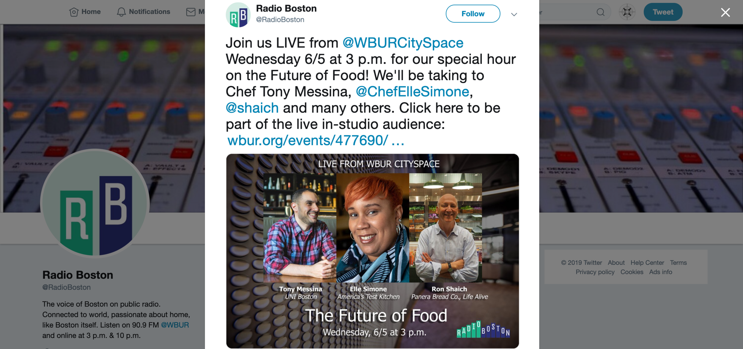 2019.05.31_(WBUR) Radio Boston, Twitter_Life Alive Back Bay.png