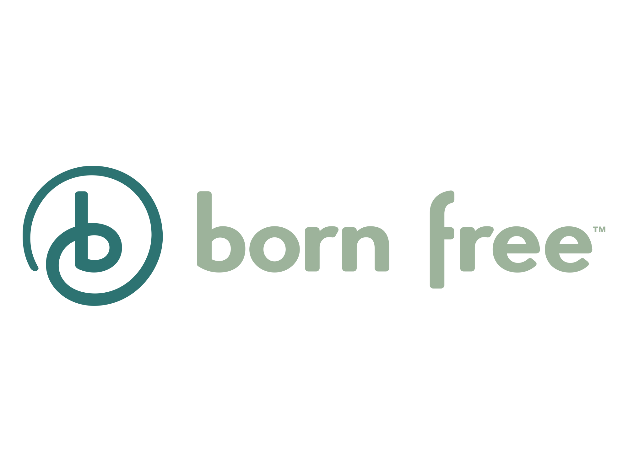 SUMR Brands_born free Logo_mounted_FAV.png