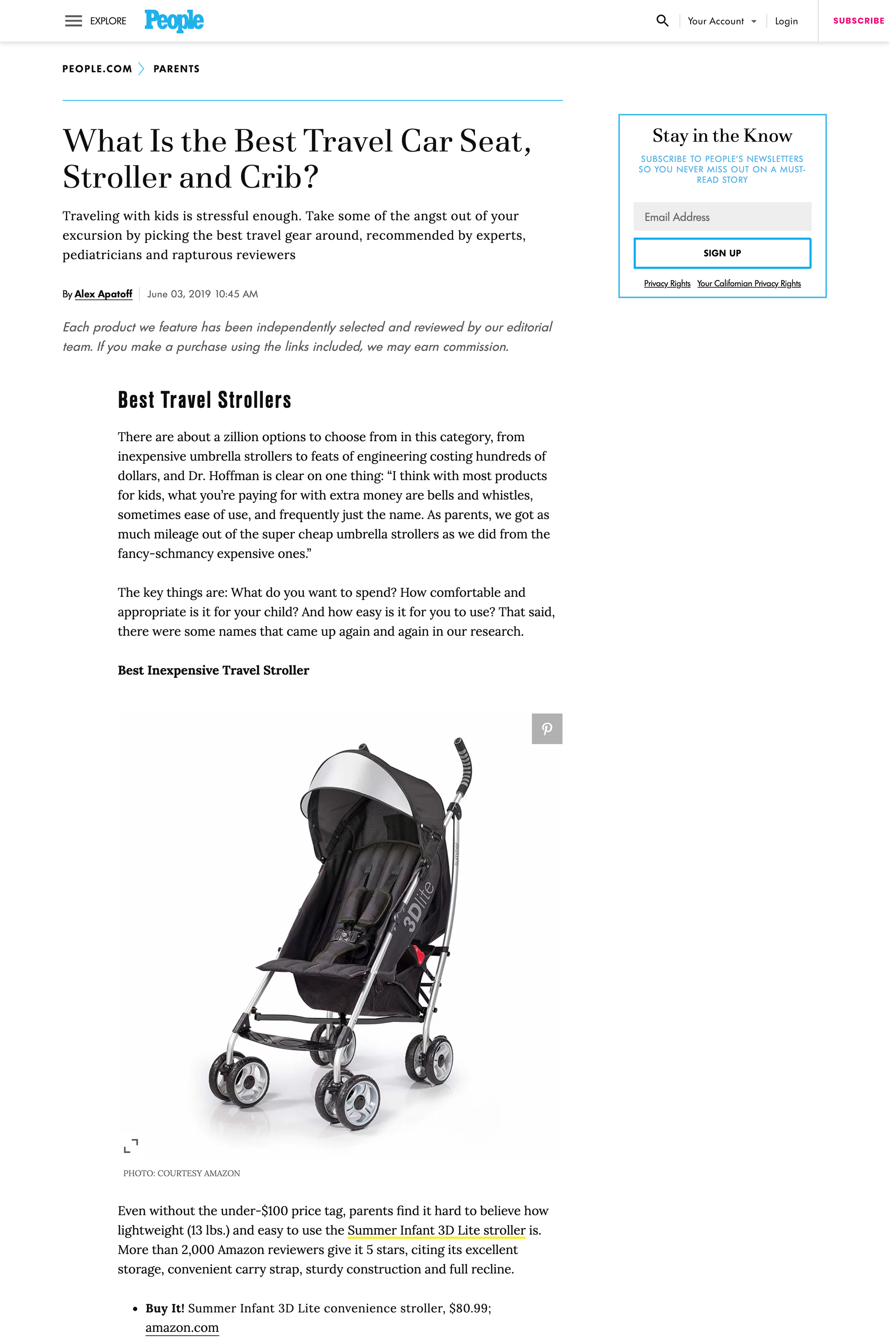 2019.06.03_(People) Parenting_Summer 3Dlite Convenience Stroller_cropped 2x3.png