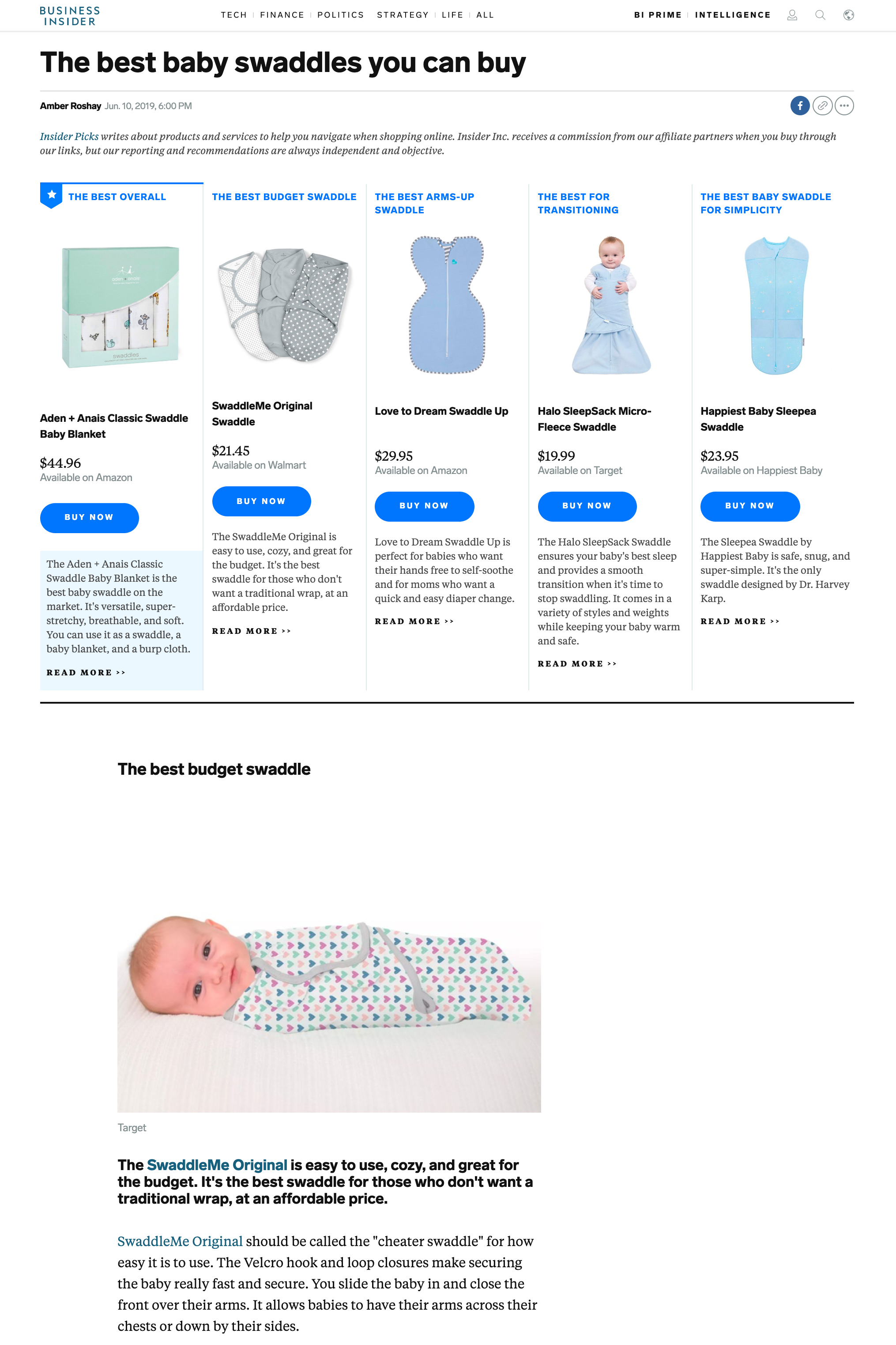 2019.06.10_Business Insider_SwaddleMe Original Swaddle_cropped 2x3.png