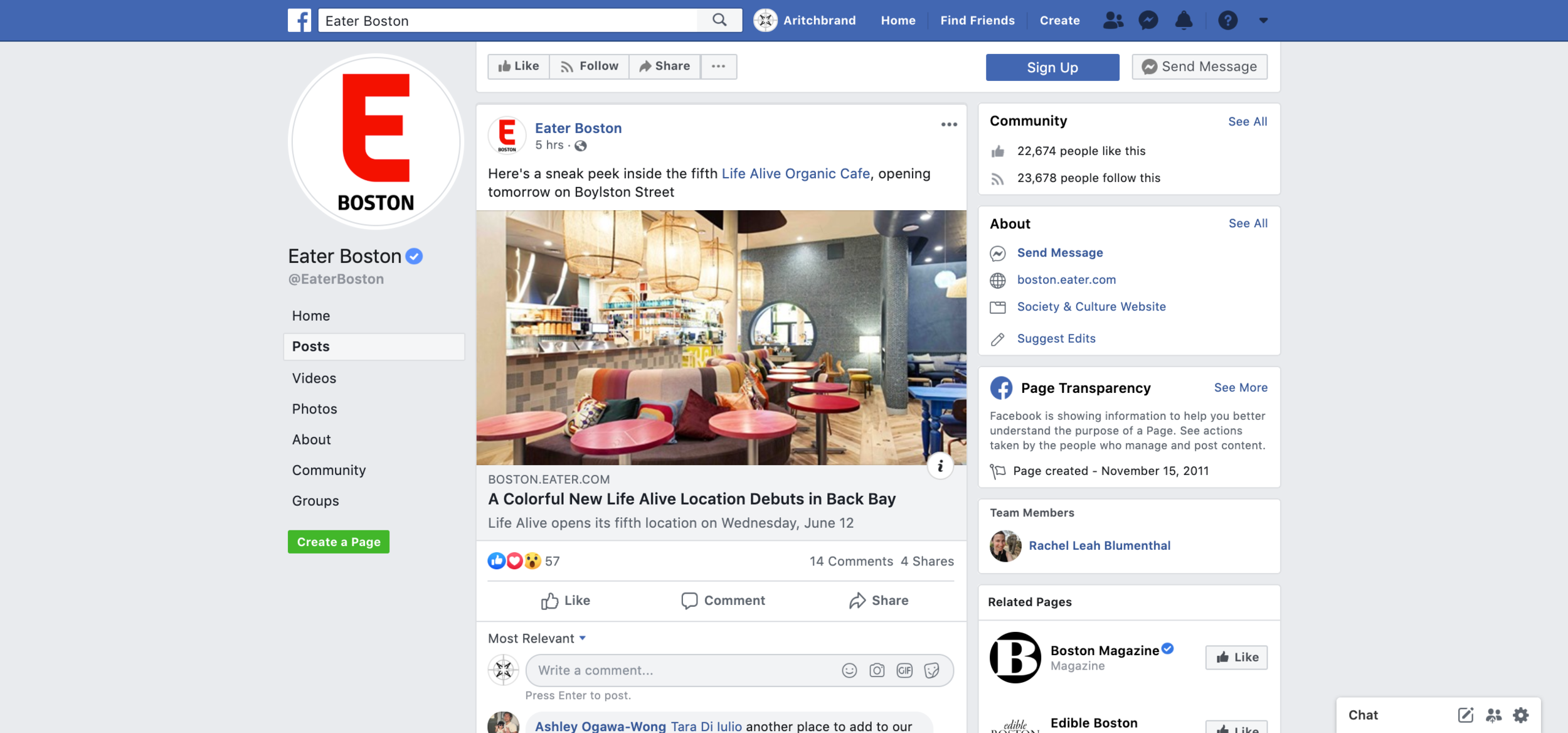 2019.06.11_Eater Boston, Facebook_Life Alive Back Bay.png