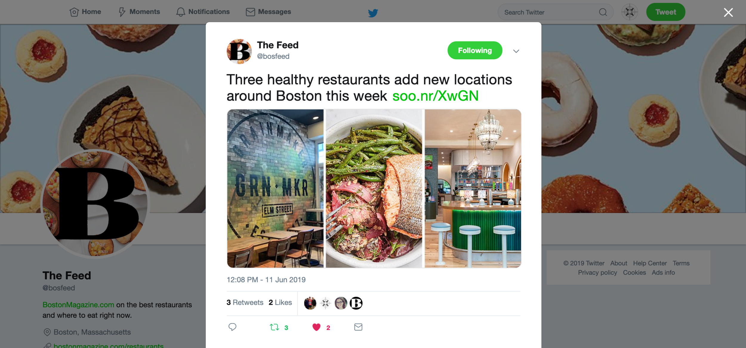 2019.06.11_Boston Magazine, The Feed, Twitter_Life Alive Back Bay.png