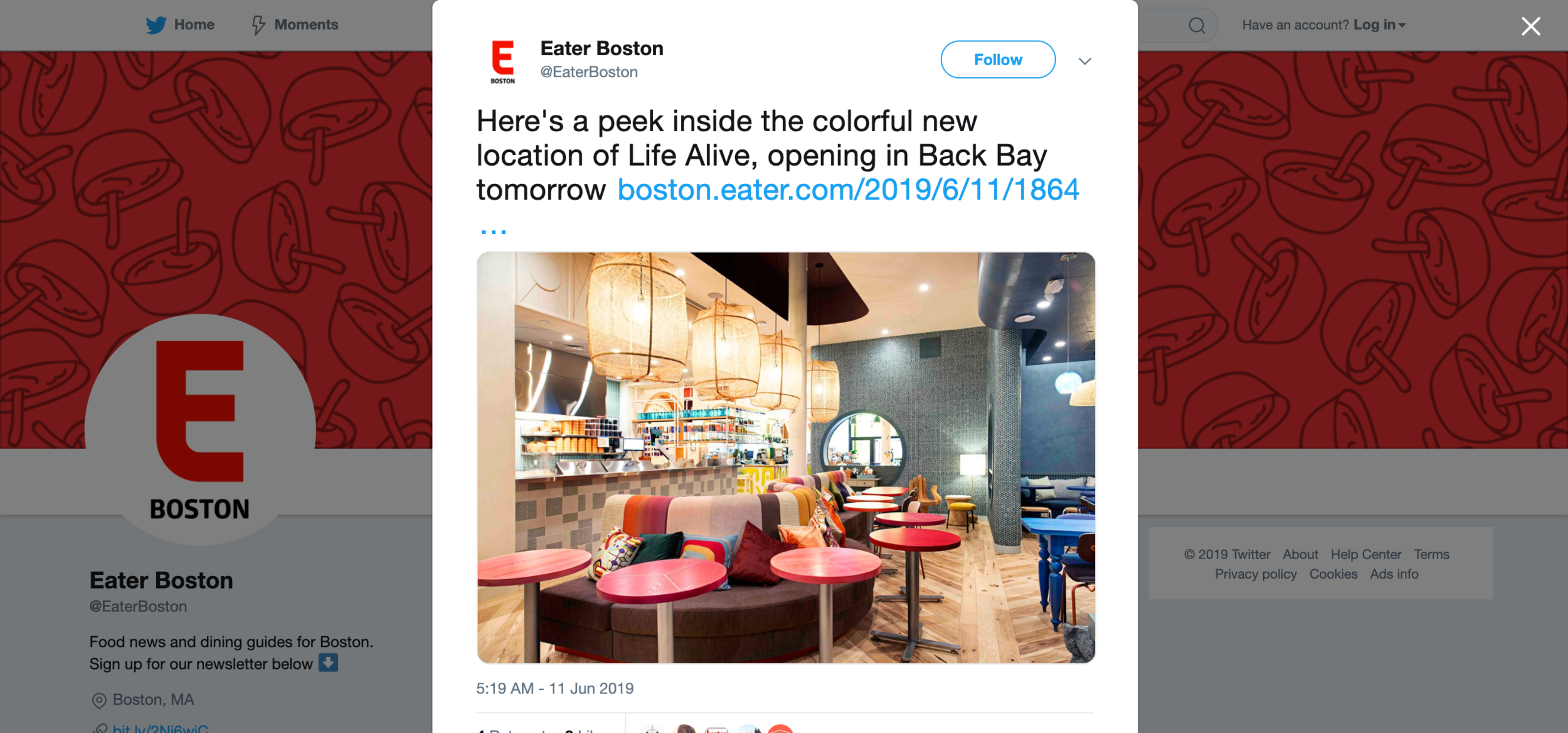 2019.06.11_Eater Boston, Twitter_Life Alive Back Bay.png
