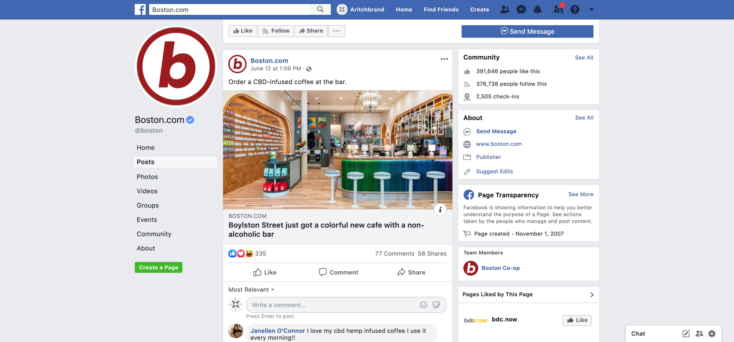 2019.06.12_Boston.com, Facebook_Life Alive Back Bay.png