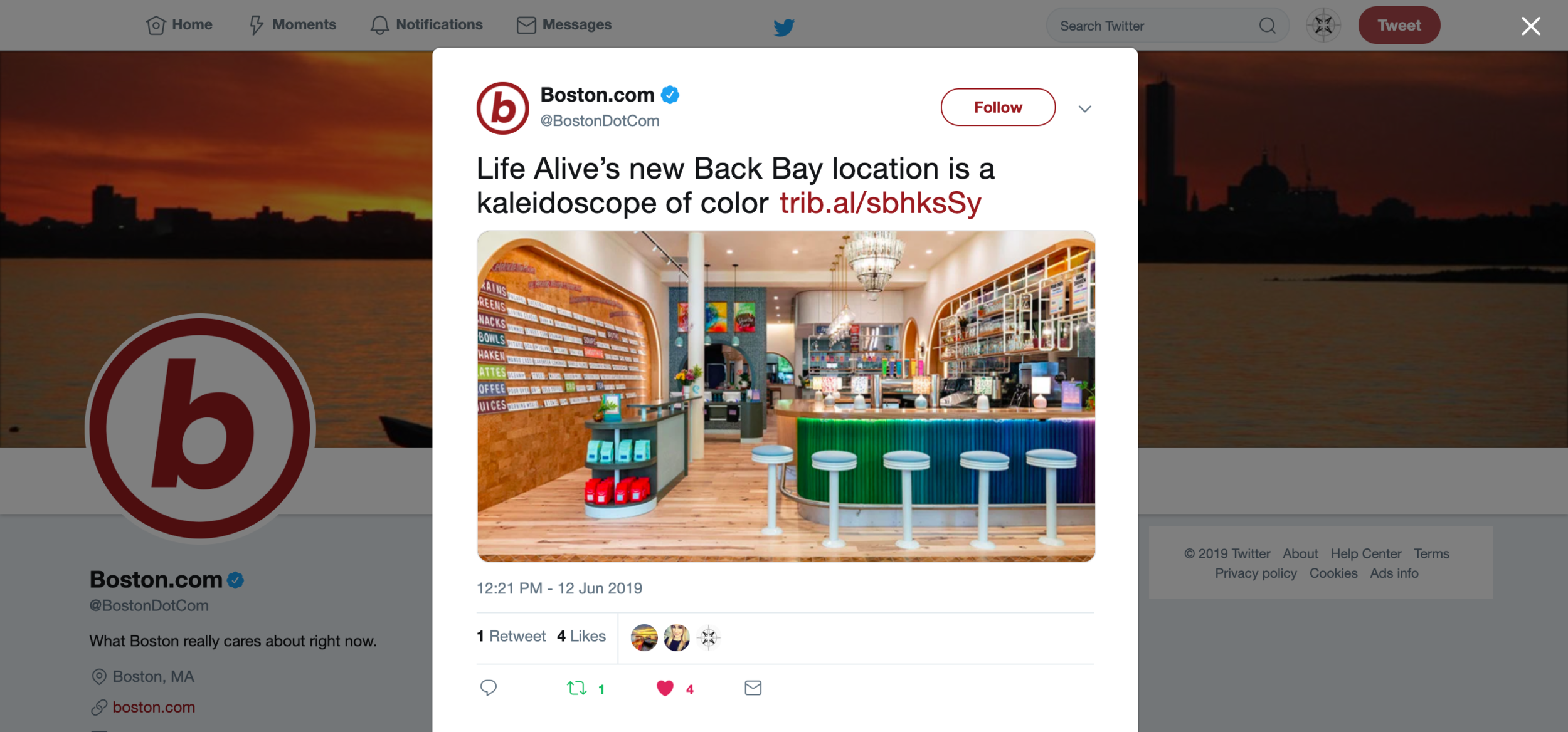2019.06.12_Boston.com, Twitter_Life Alive Back Bay.png