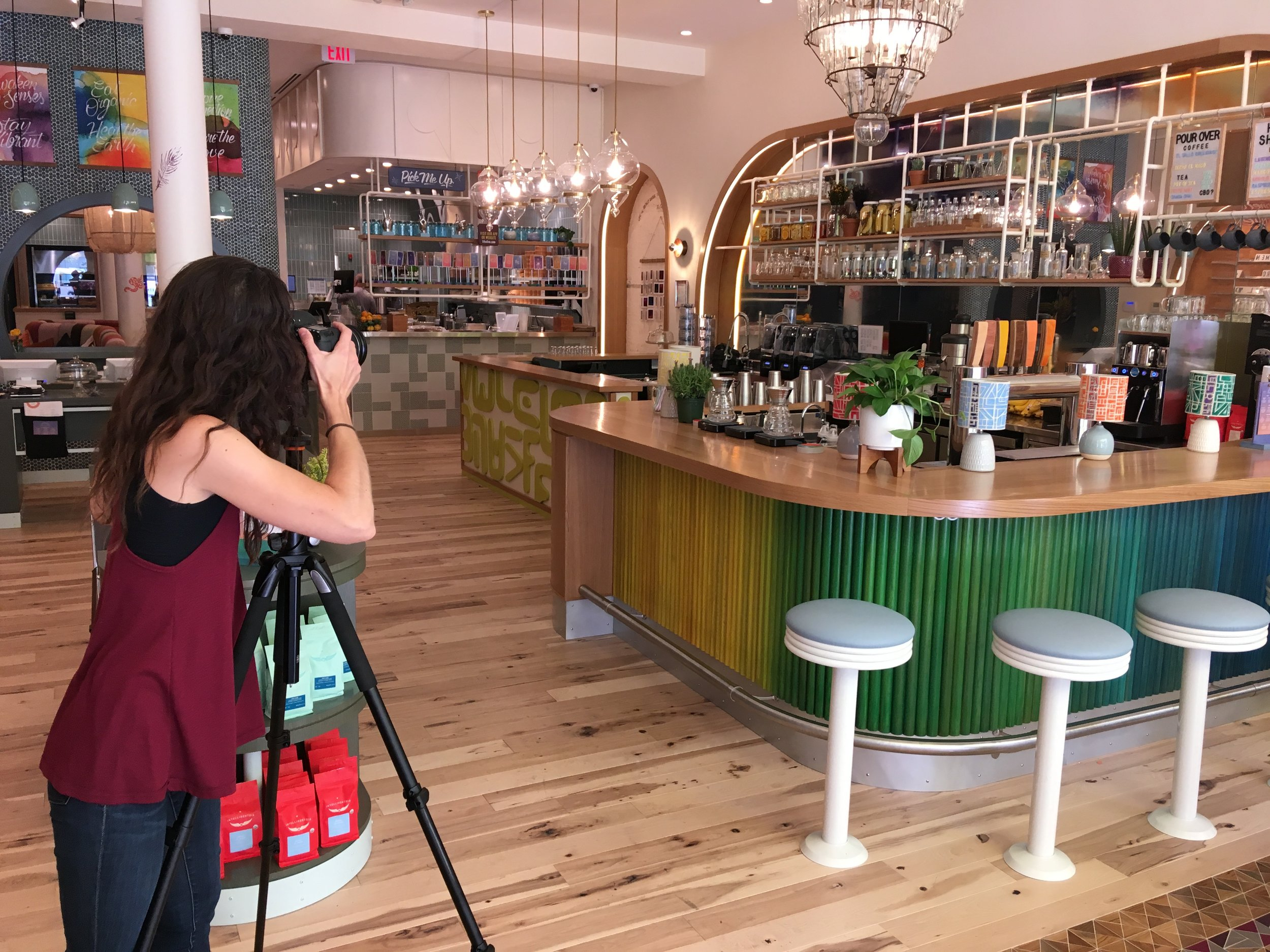 2019.06.10_Eater Boston shoot at Life Alive Back Bay_Photographer Sarah Storrer_IMG_6943_FAV.jpg