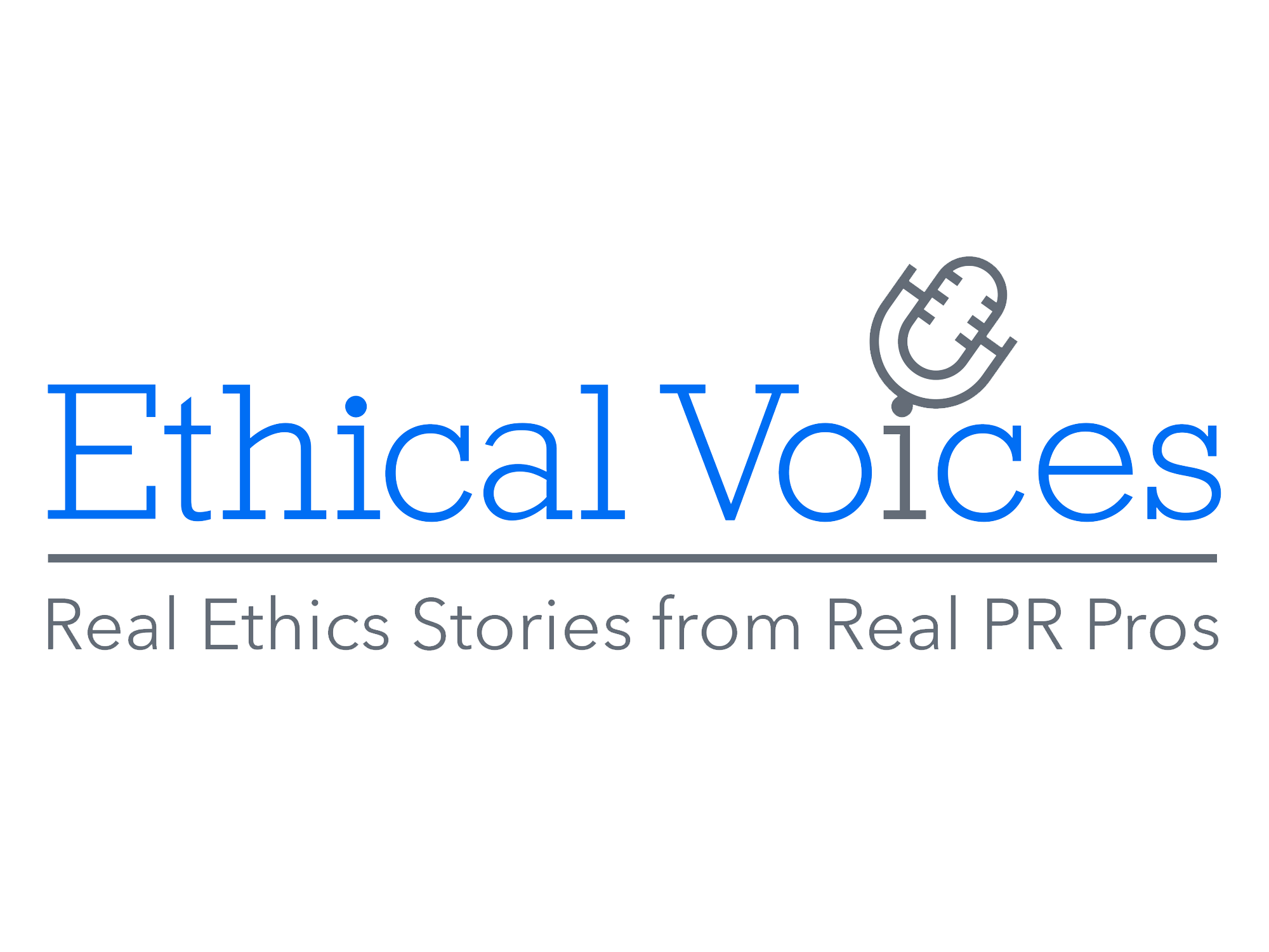 Ethical Voices_2019.08.19_edited, transparent, mounted_FAV.png