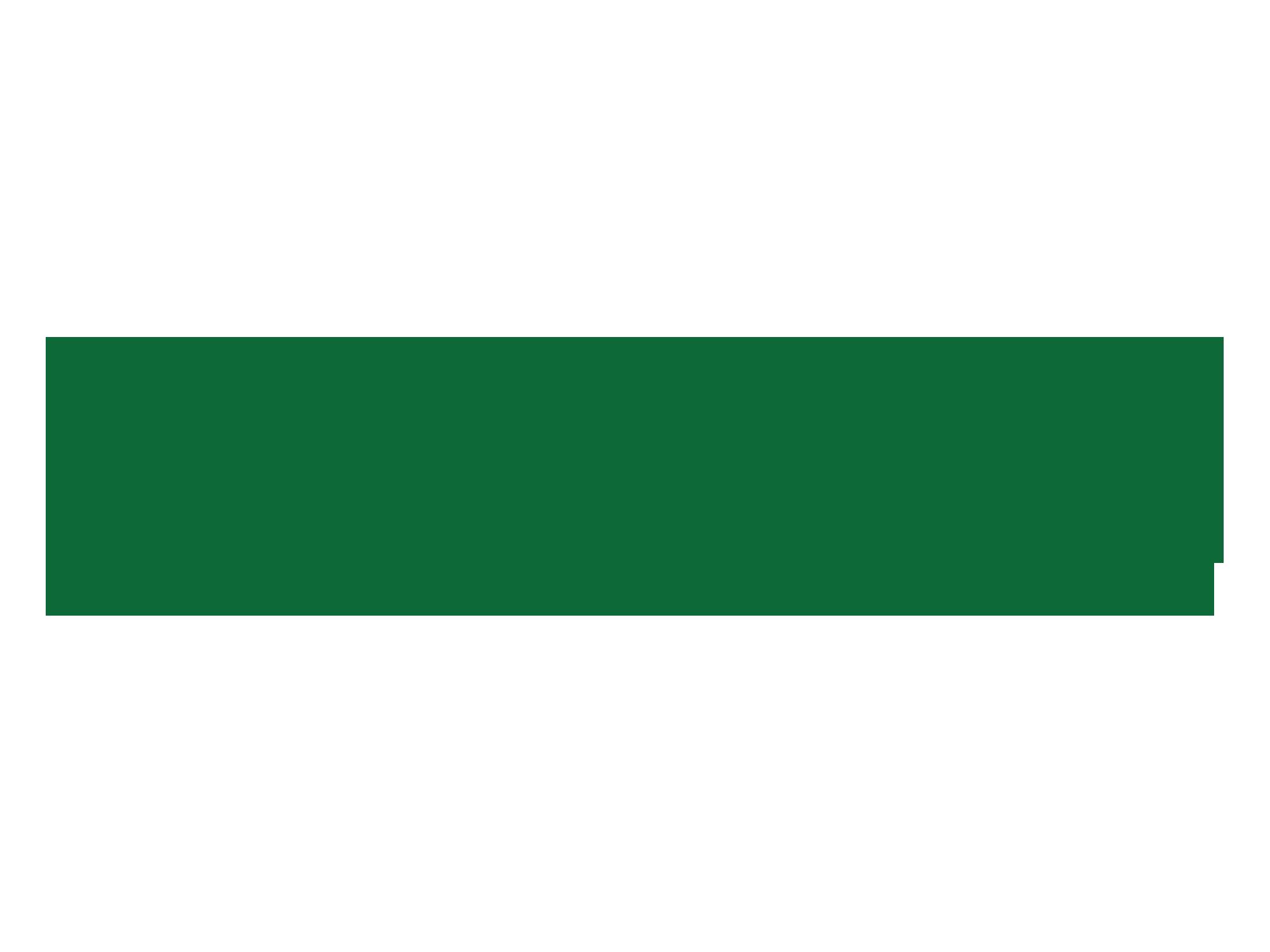 Logo, Speaking Engagement_(Eastern Michigan University) Department of English Language & Literature_mounted_FAV.png