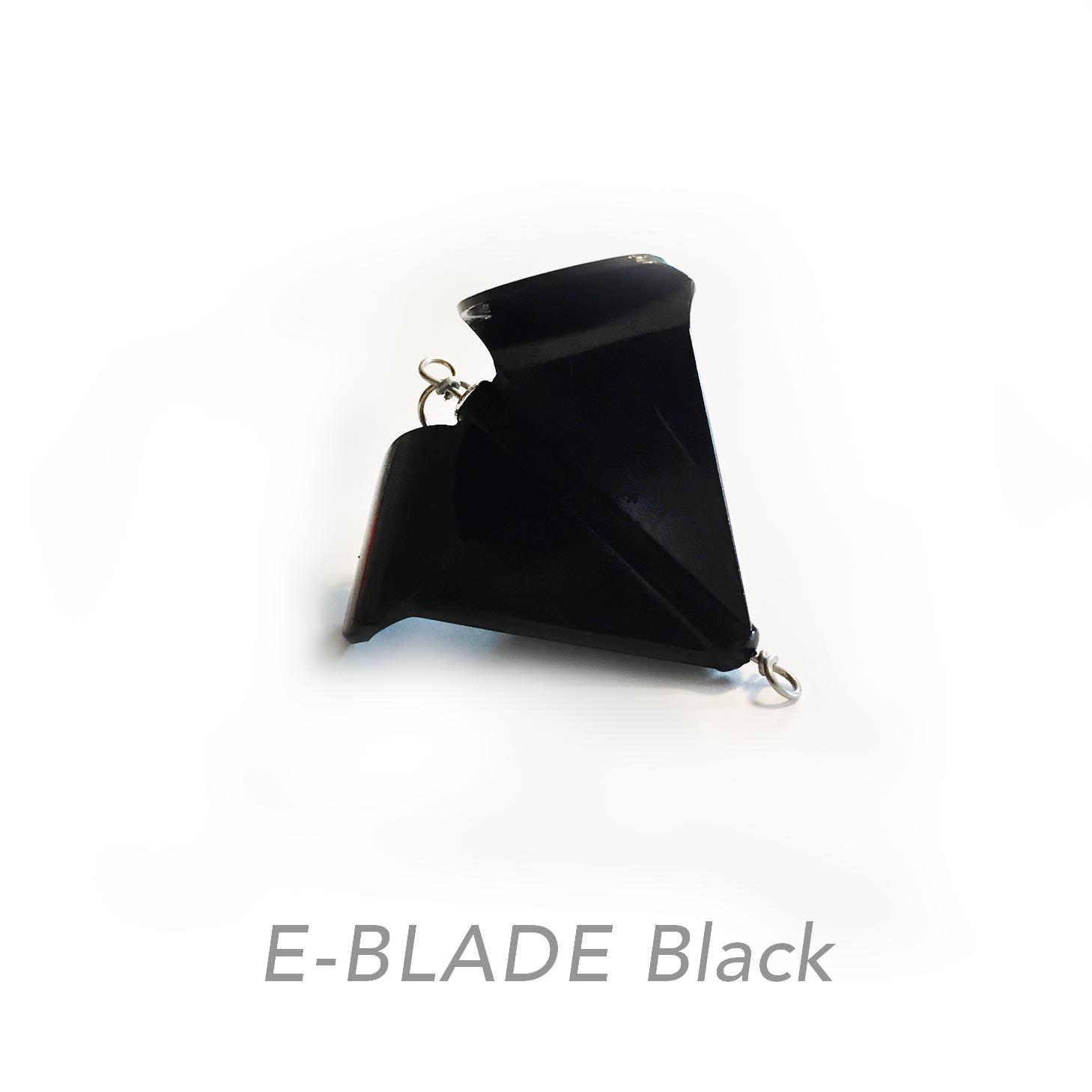 eblade-black.png