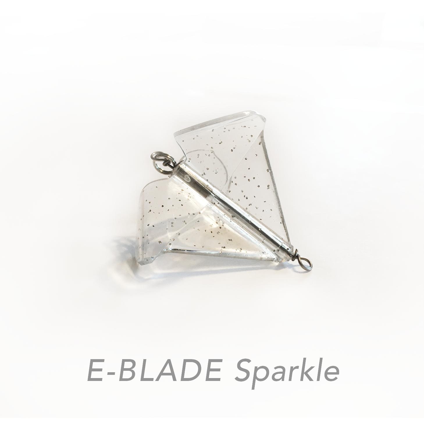 eblade-sparkle.png