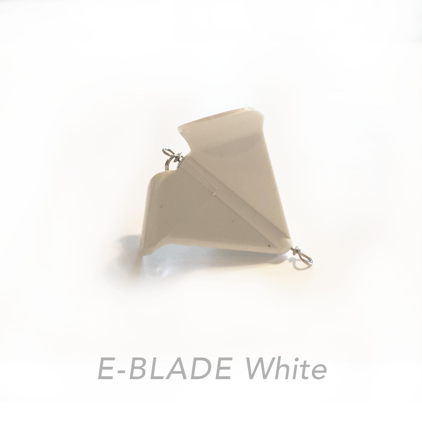 eblade-white.png