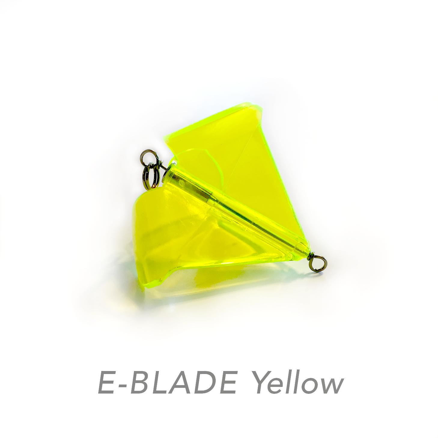 eblade-yellow.png