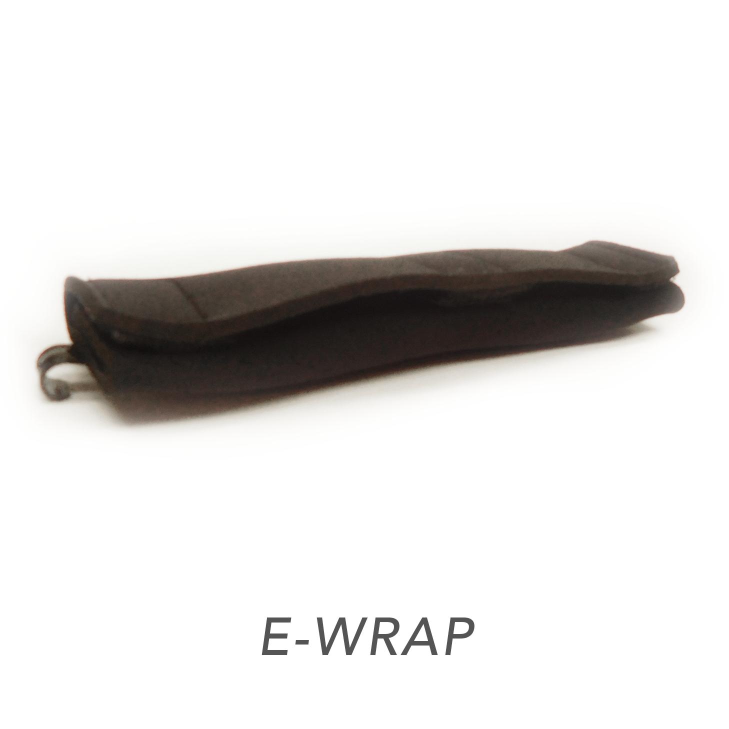 ewrap.png