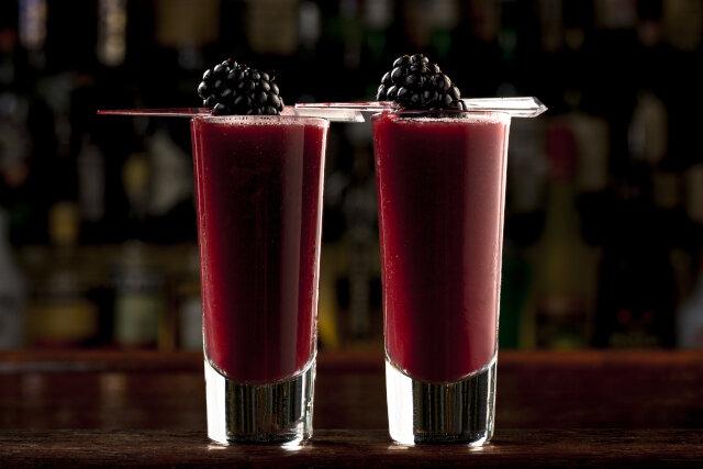 blackberry shots.jpg