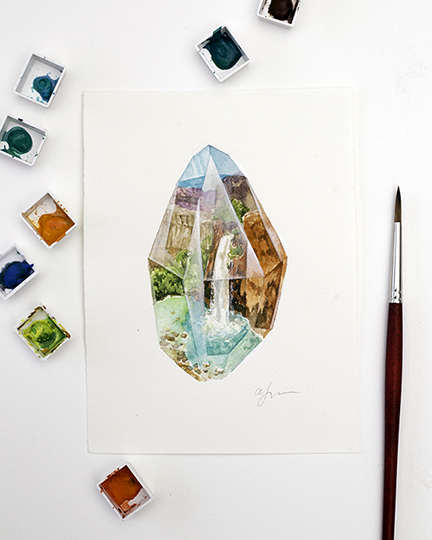 Havasu_Crystal_visions_Watercolor_LR.jpg