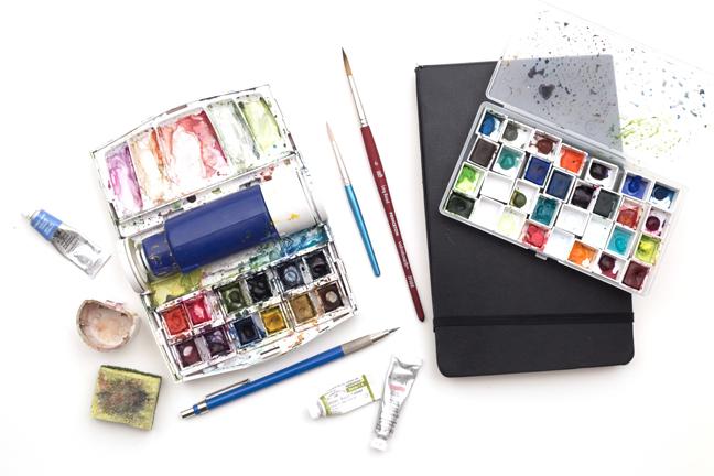 Andrea_Fairservice_Field_Kit_Watercolors_1_LR.JPG
