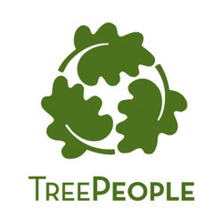 URBAN REFORESTATION - Urban reforestation organization out of Los Angeles. Acts as a pre-eminent model for similar initiatives around the world.