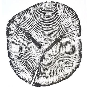Erik Linton - Website insta: @linton_artFeature: Paper Earth Vol.1Utah