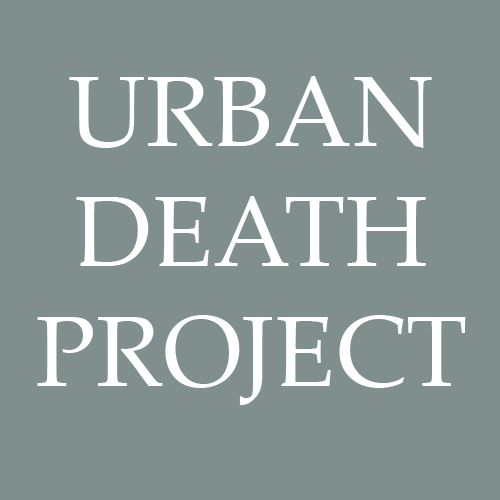 TRANSFORMING BODIES INTO LIFE-GIVING SOIL - The Urban Death Project is researching an innovative new system of death care that honors both our loved ones and the planet earth. This system - called Recomposition - transforms bodies into soil so that we can grow new life after we die.