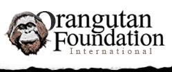 orangutan-foundation-logo-O.png