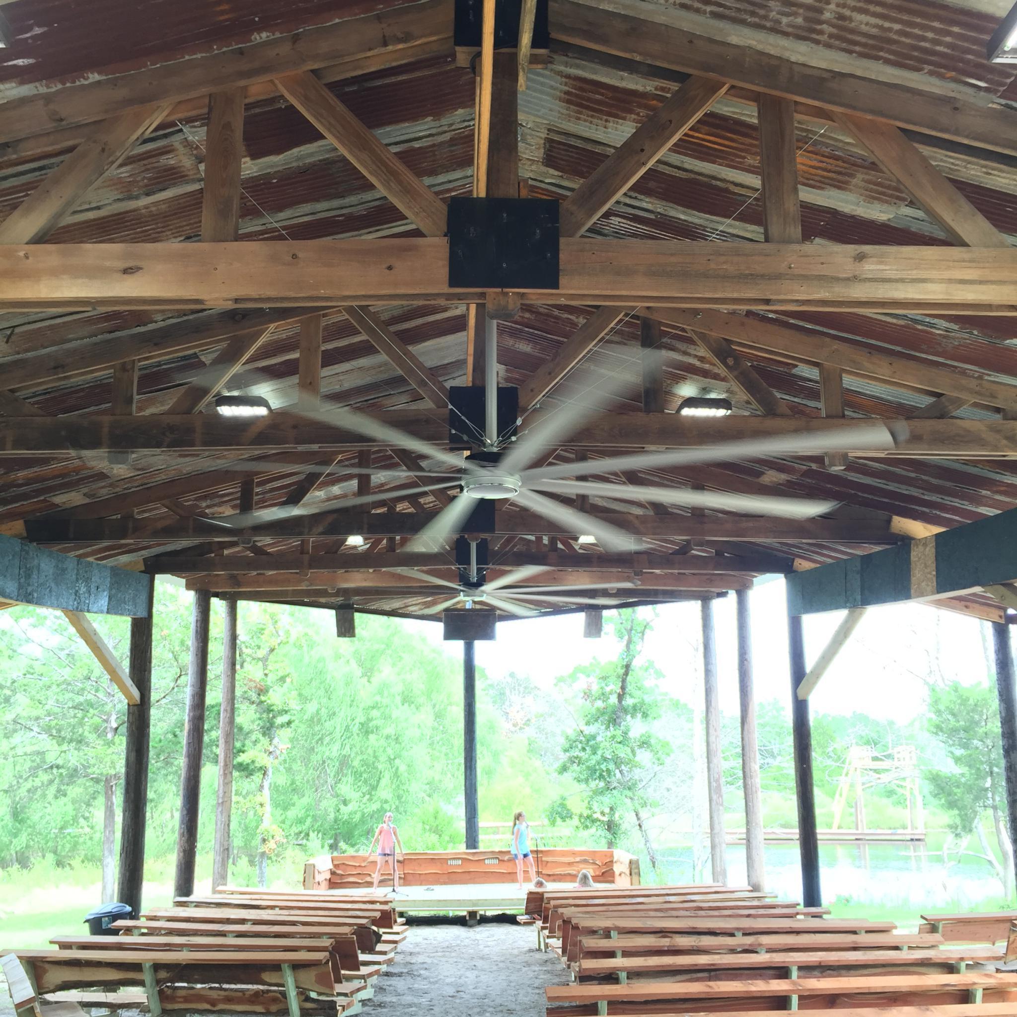 tabernacle2.JPG