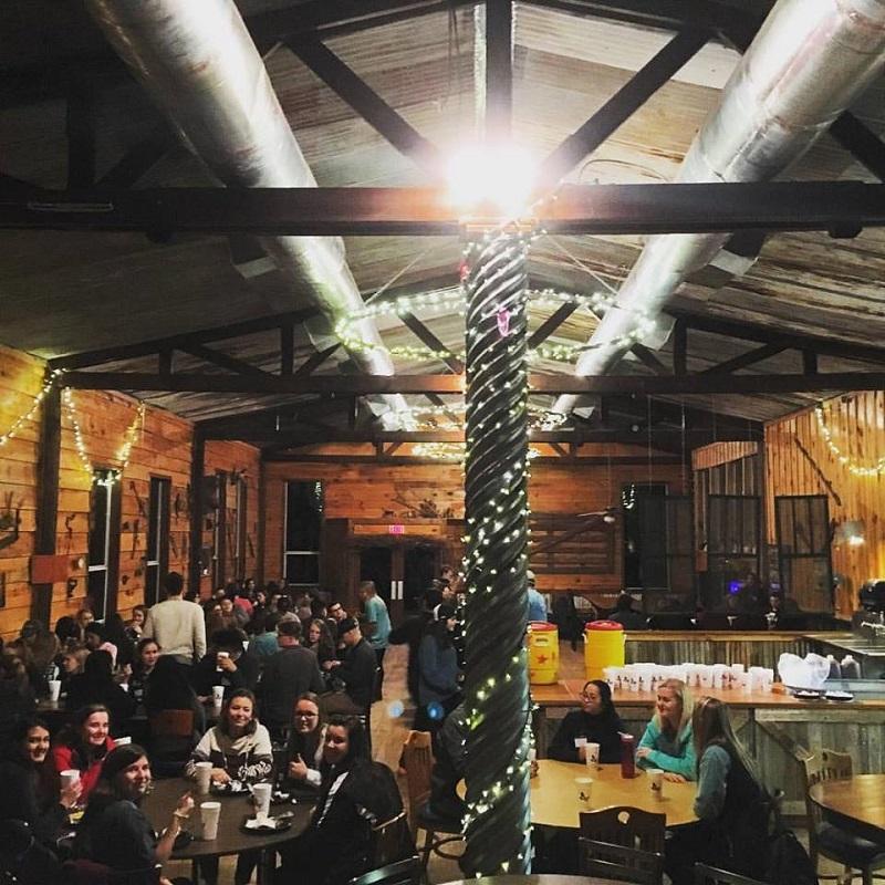 dining hall2.jpg