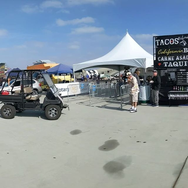 There's food, vendors, classic cars, and of course PLANES AND HELICOPTERS!!! Come find us and other awesome exhibits at the @wingsovercamarillo airshow today and tomorrow! . . . . . #coffee #smoothie #blended #icedcoffee #latte #mocha #vanilla #caramel #whitechocolate #chocolate #hazelnut #cars #carshow #airshow #airport #fun #weekend #goodtimes #raffle #food #foodtruck #coffeetruck