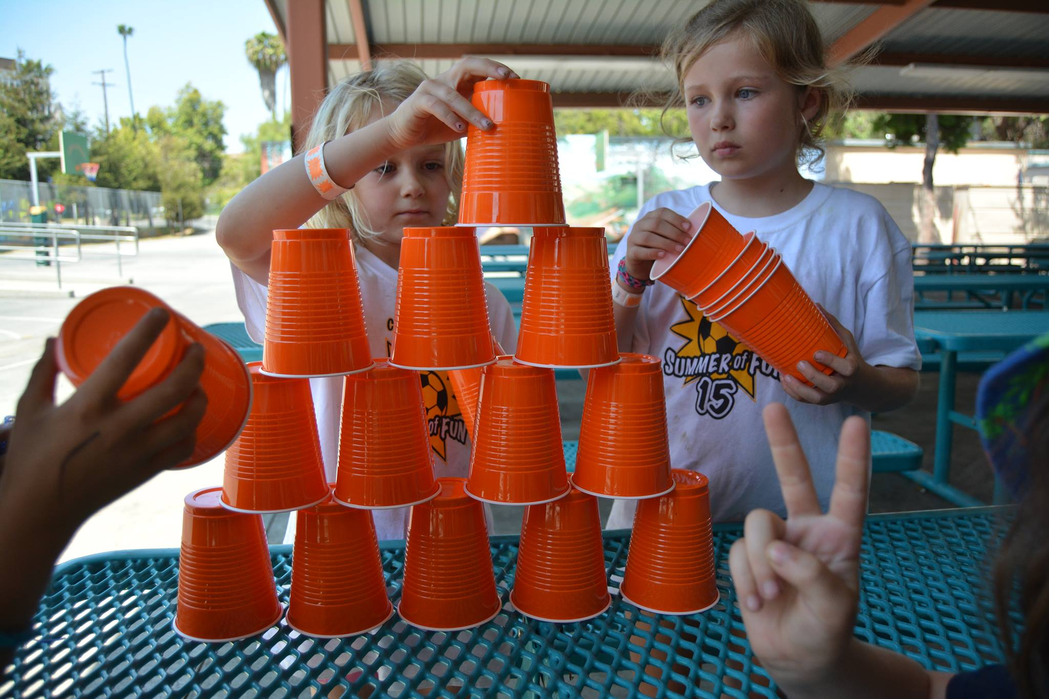 stacking-cups.jpg