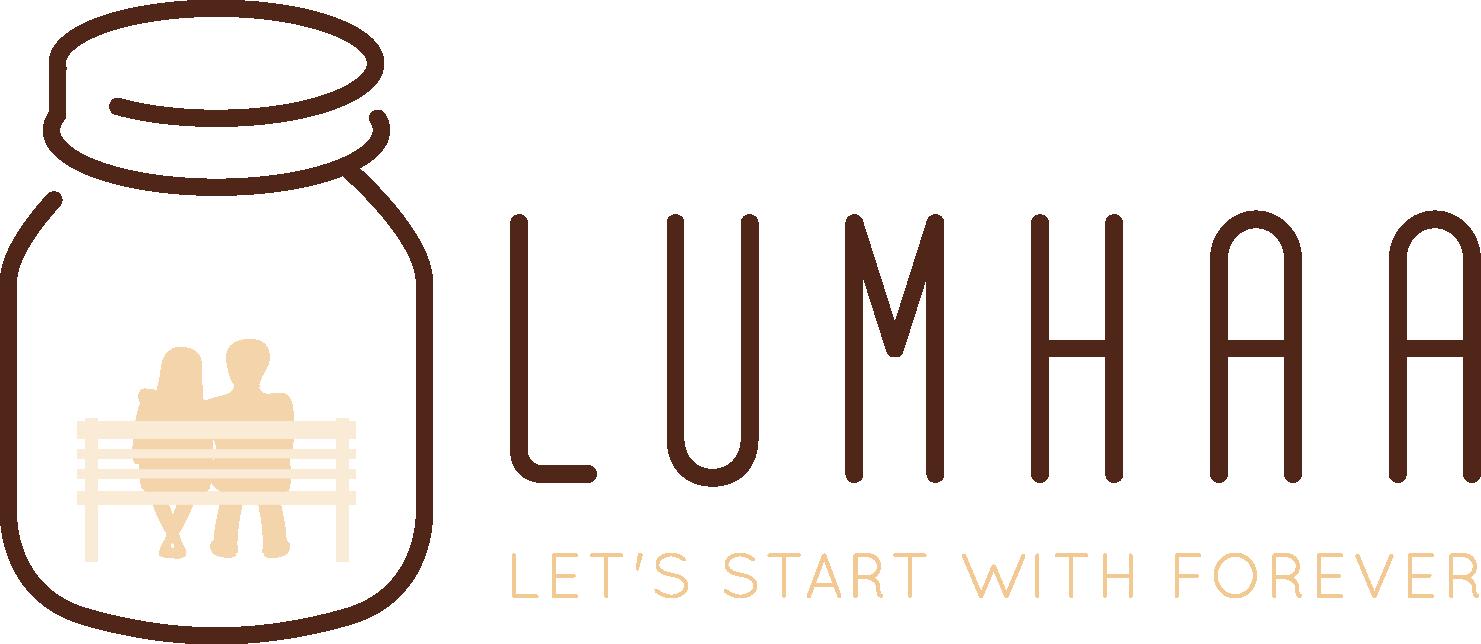 Lumhaa Logo.png